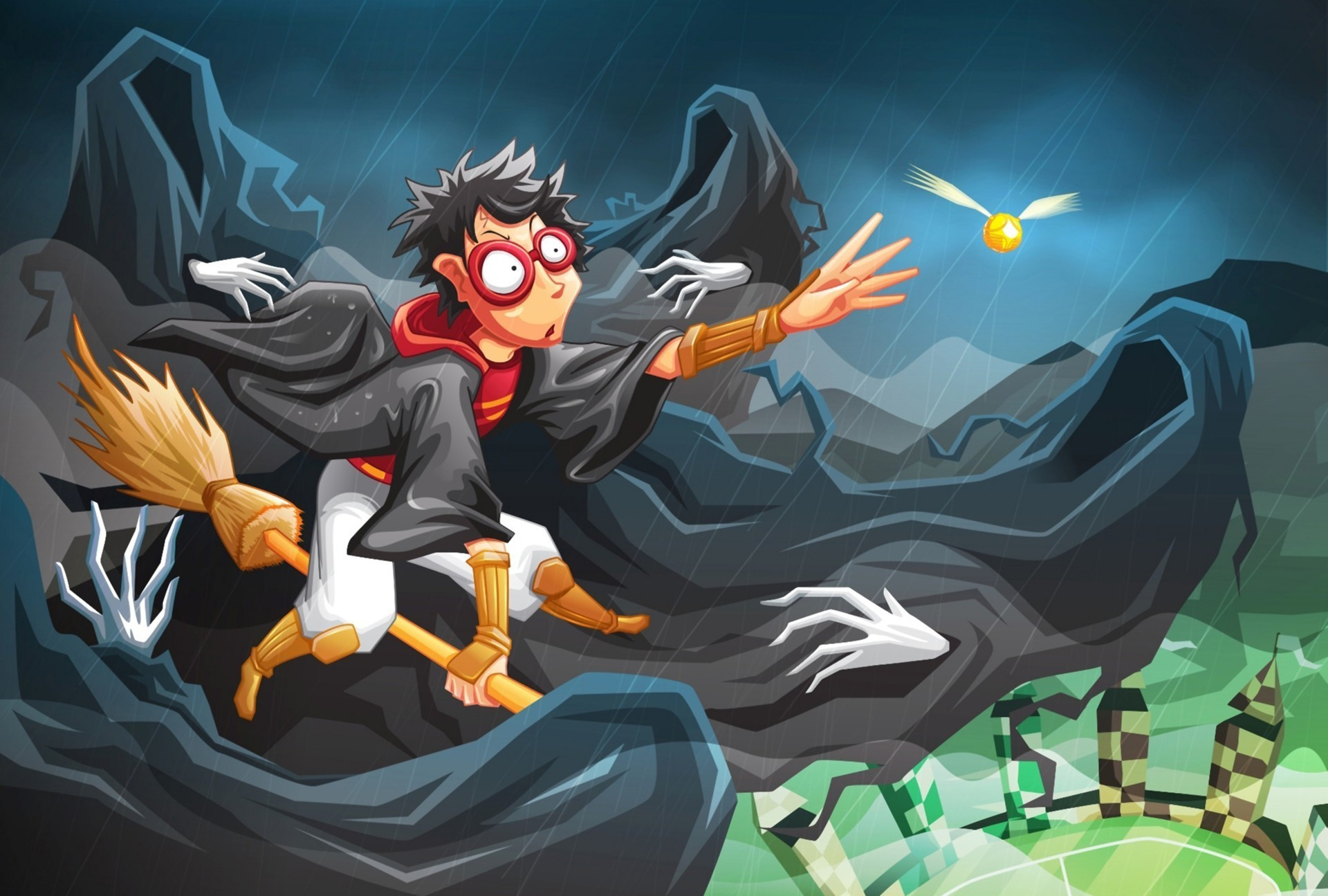 … Popular Harry Potter Animated Wallpaper Wallpaper Desktop Background  Full Screen HD HD Phone Wallpapers Wallpaper Desktop