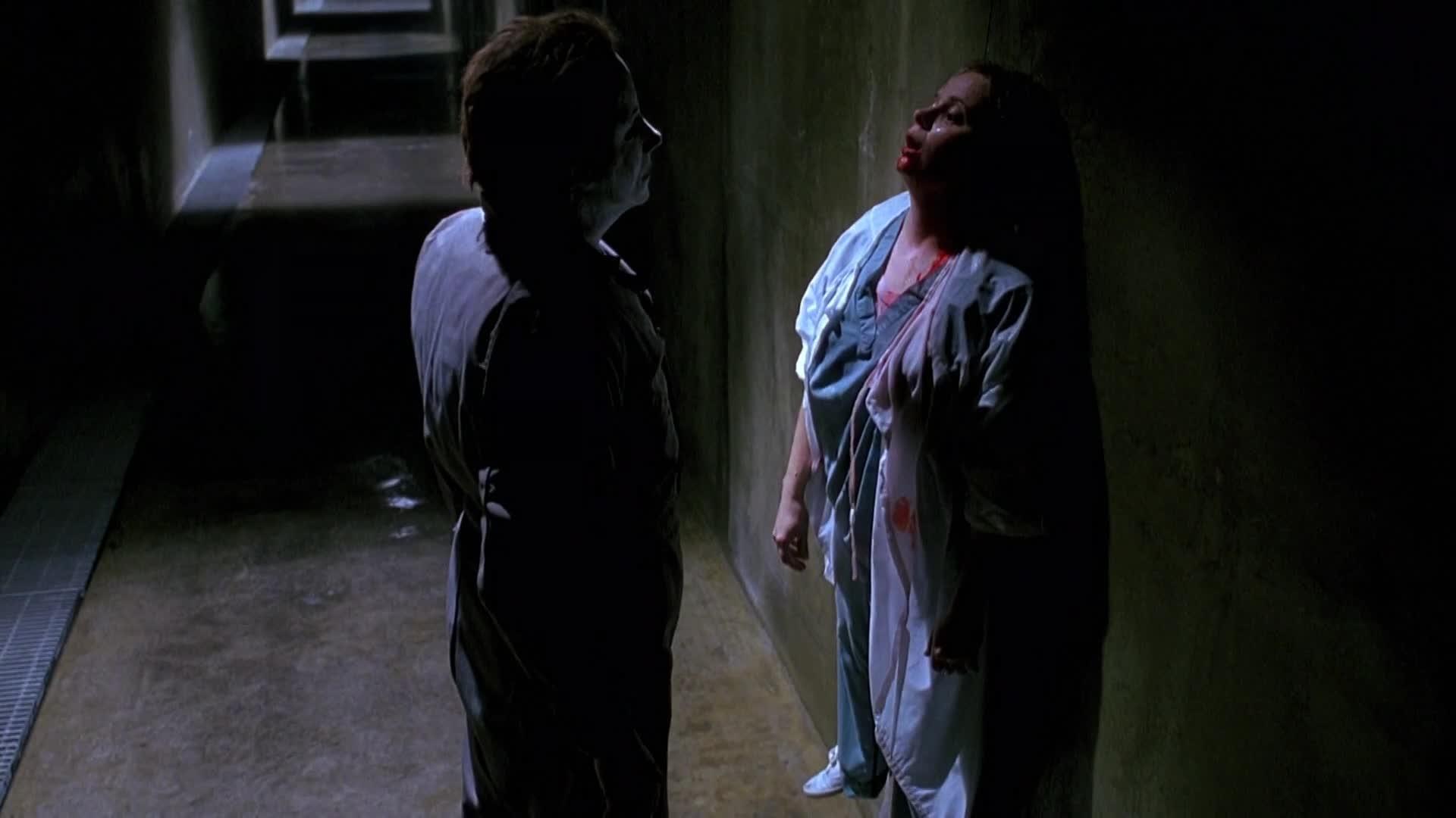 'Halloween 6: The Curse of Michael Myers' Producer's Cut Sneak Peek