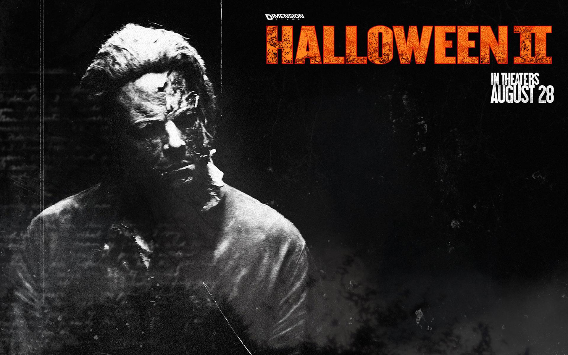 Zombie, sheri, moon, halloween, animated, wallpaper, desktop (#23731