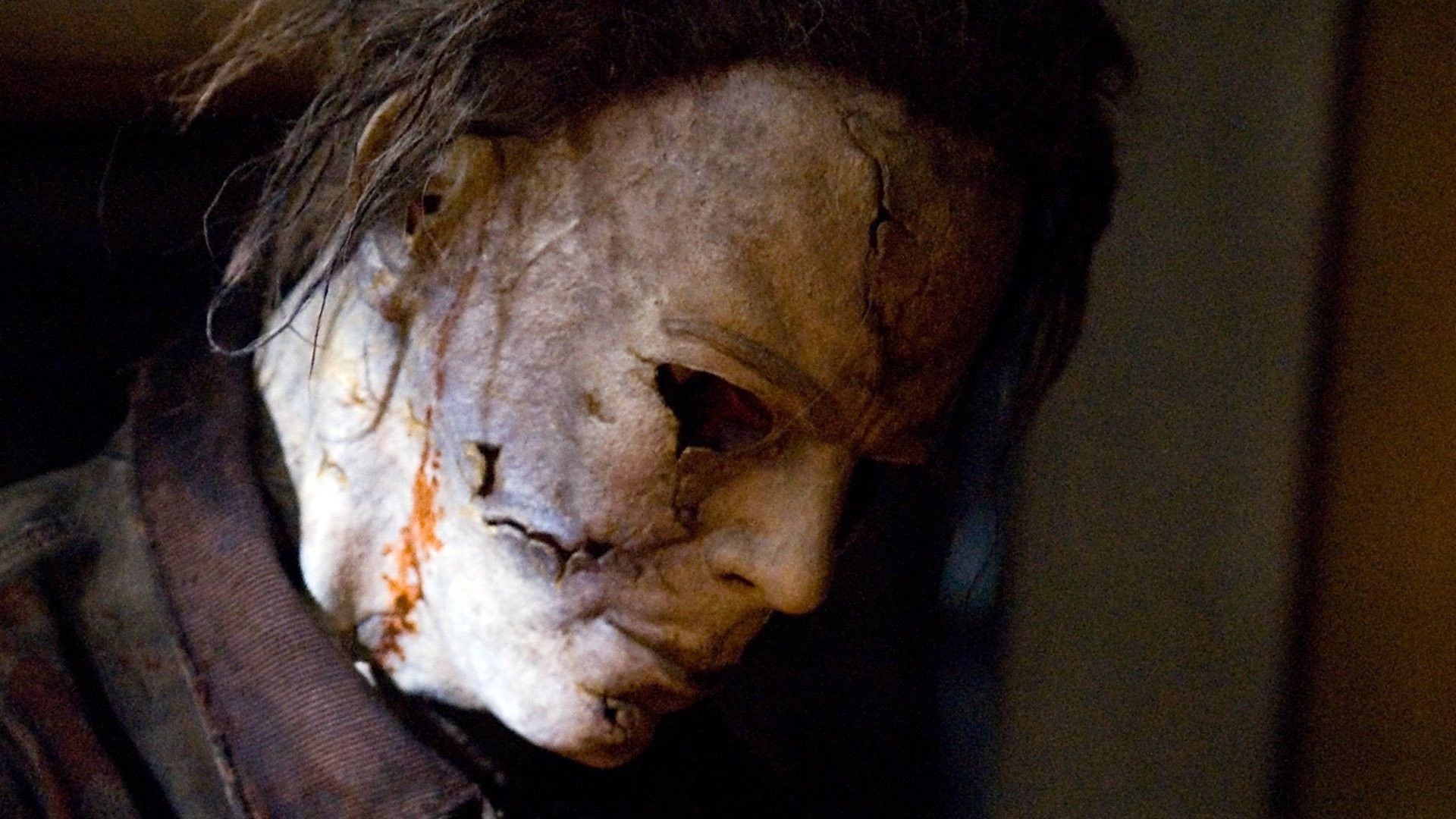 John Carpenter Trashes Rob Zombie's 'Halloween' Remake   IndieWire