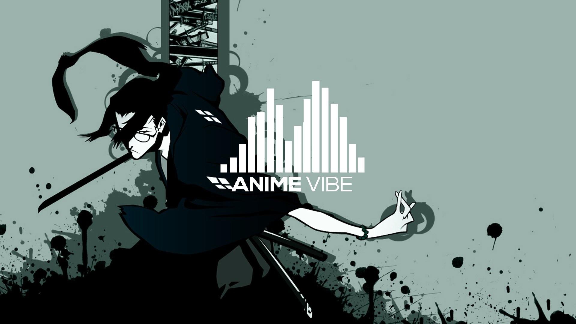 "Samurai Champloo AMV – RED PRINT C.i.D – ""Playa Cards"" Ft. Samurai Scotty  (Prod. By POISON FLOWERZ) – YouTube"