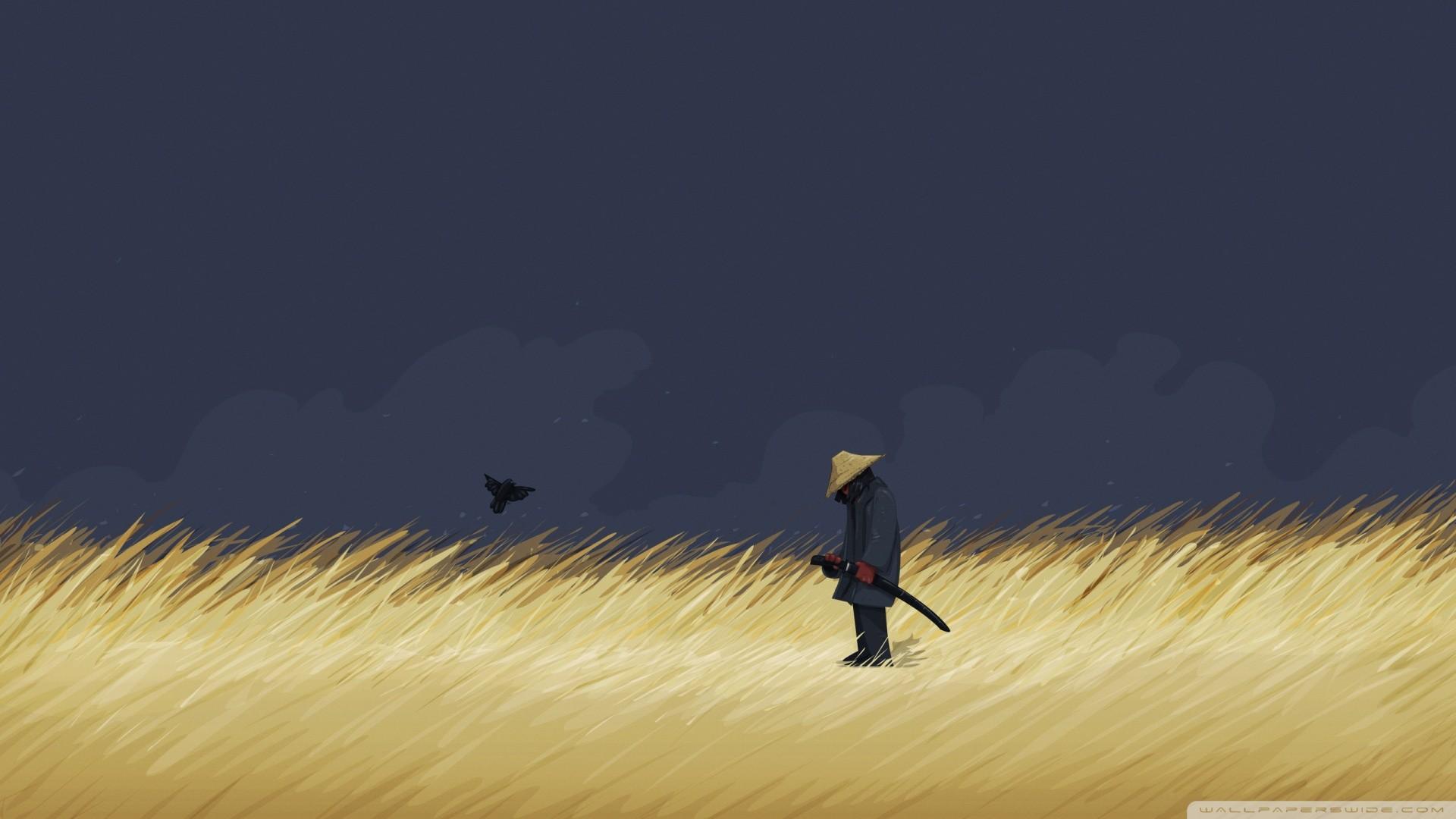 9. samurai-wallpaper9-600×338