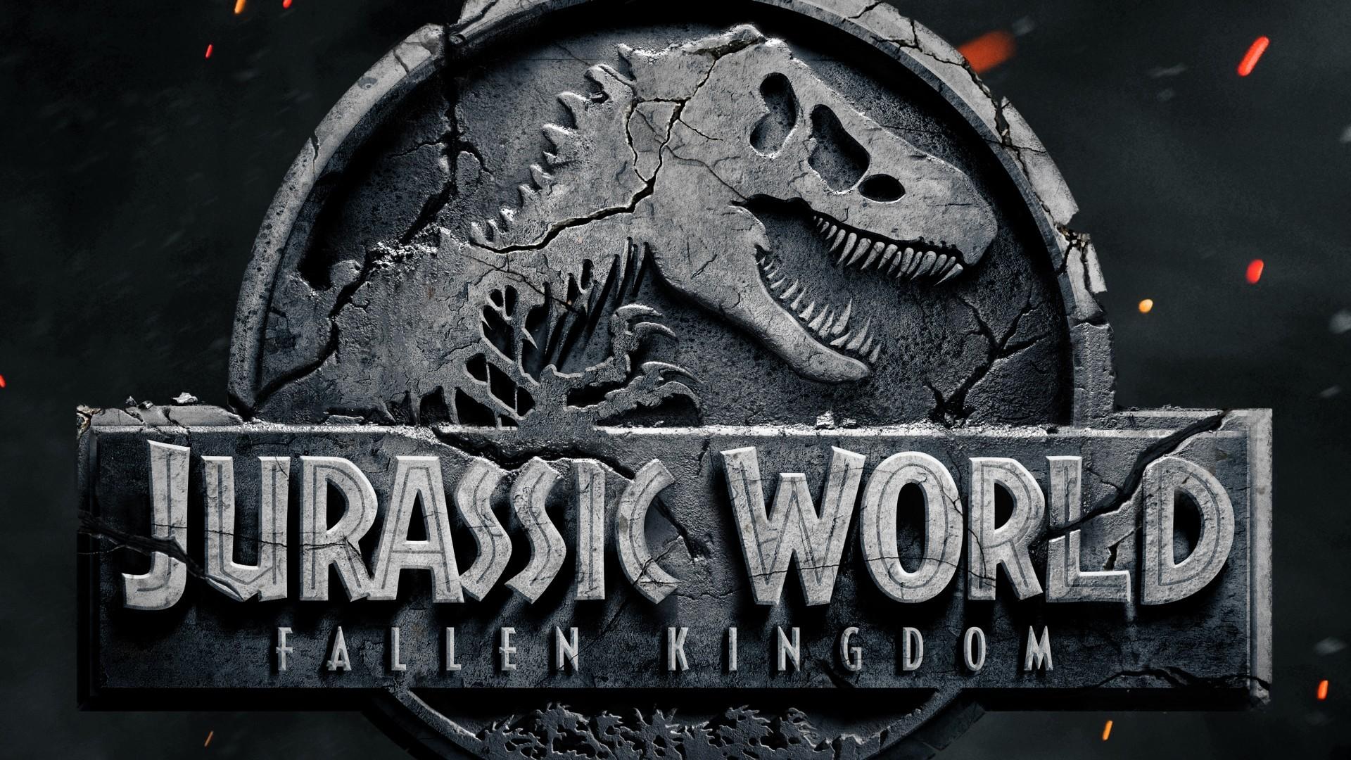 Movies / Jurassic World: Fallen Kingdom Wallpaper
