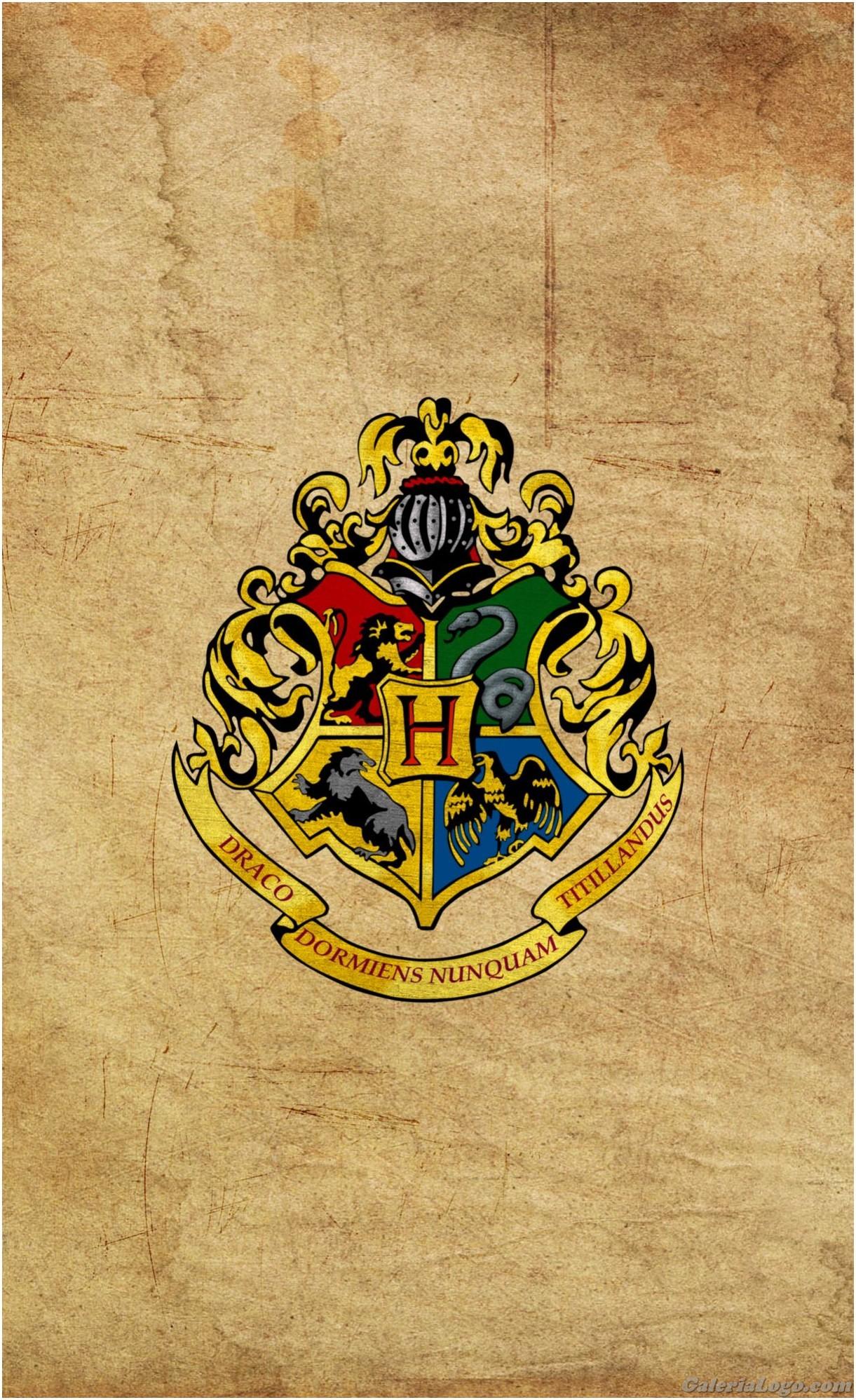 Harry potter · Hogwarts iphone Wallpaper