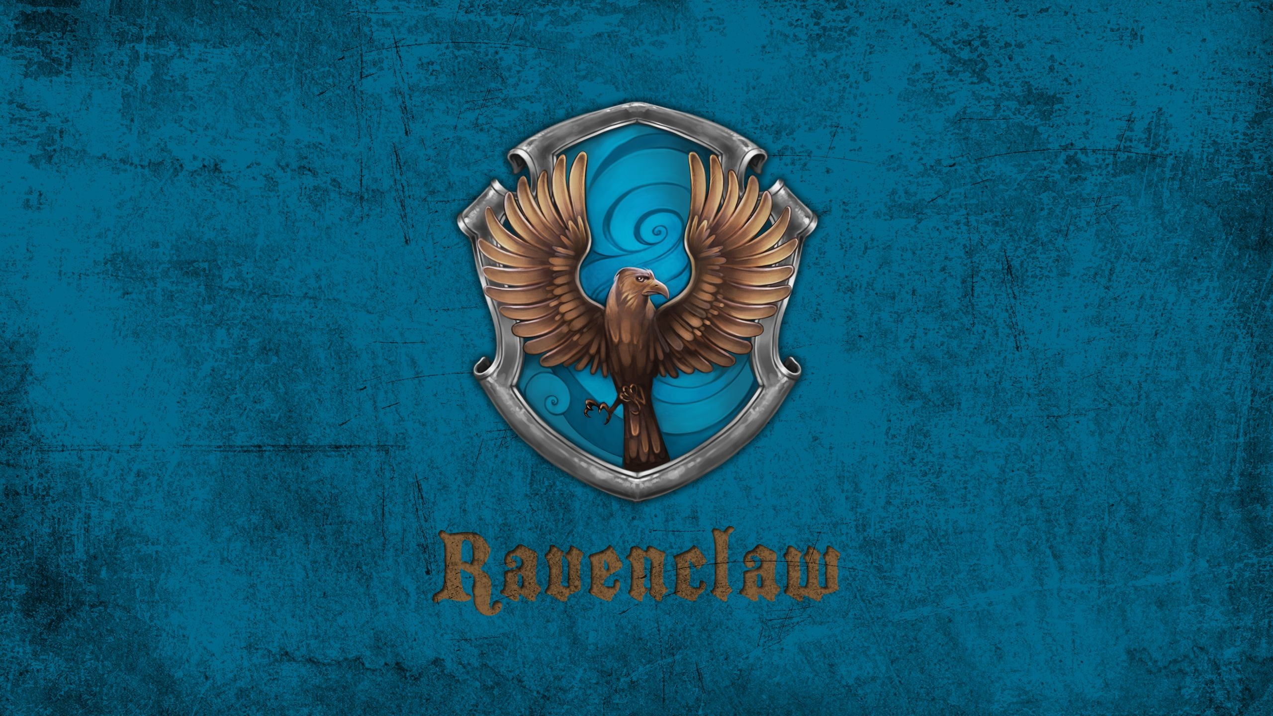 Fondo de pantalla HD | Fondo de Escritorio ID:556489. Películas Harry  Potter
