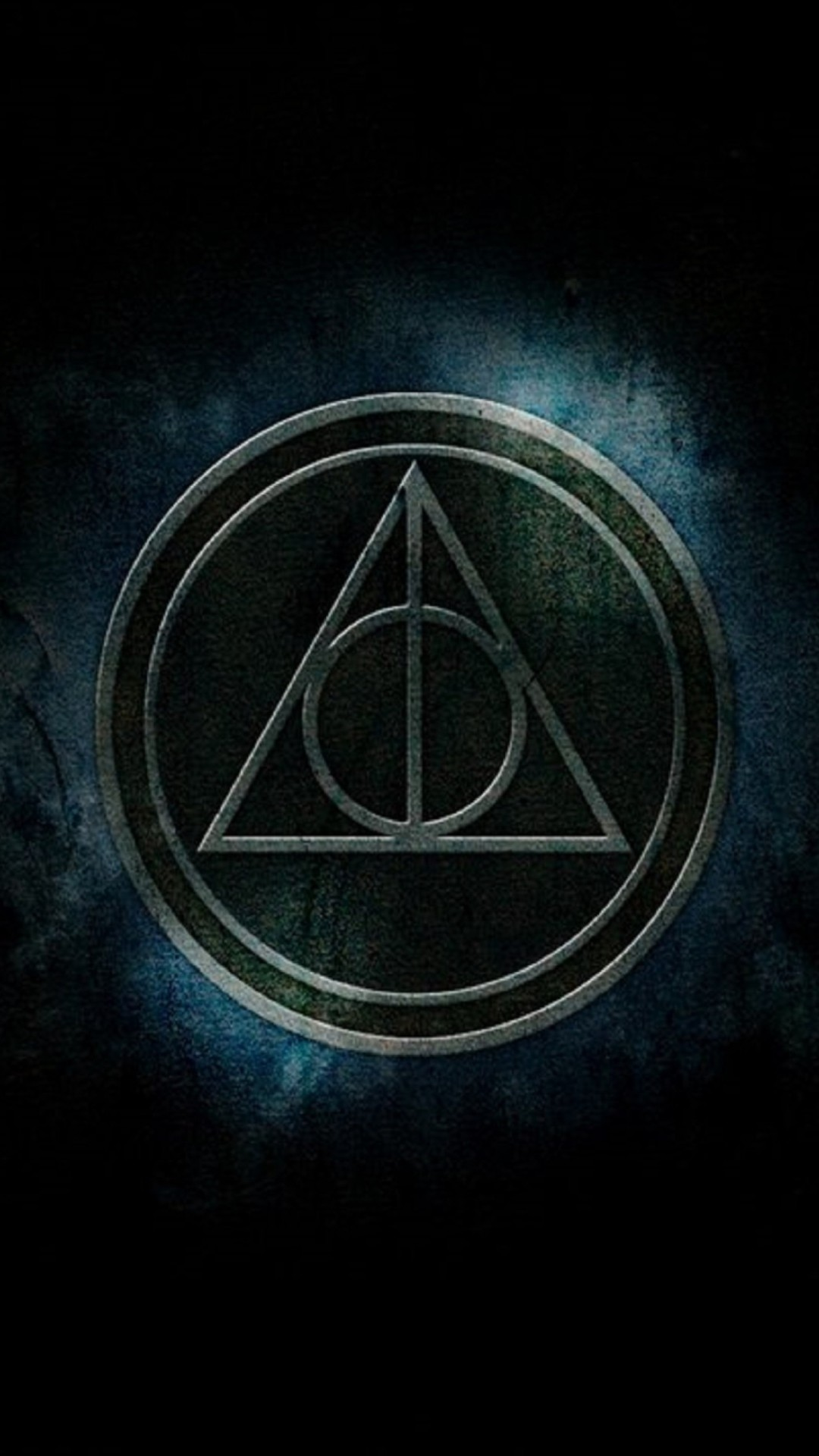 iPhone Harry Potter Wallpapers by Christopher Adams #12
