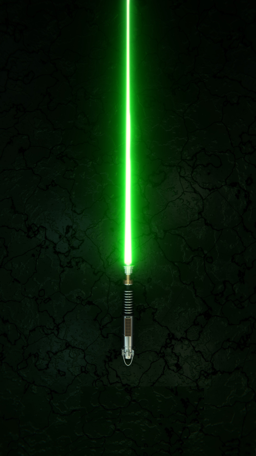 Star Wars Lightsaber – Tap to see more exciting Star Wars wallpaper!  @mobile9