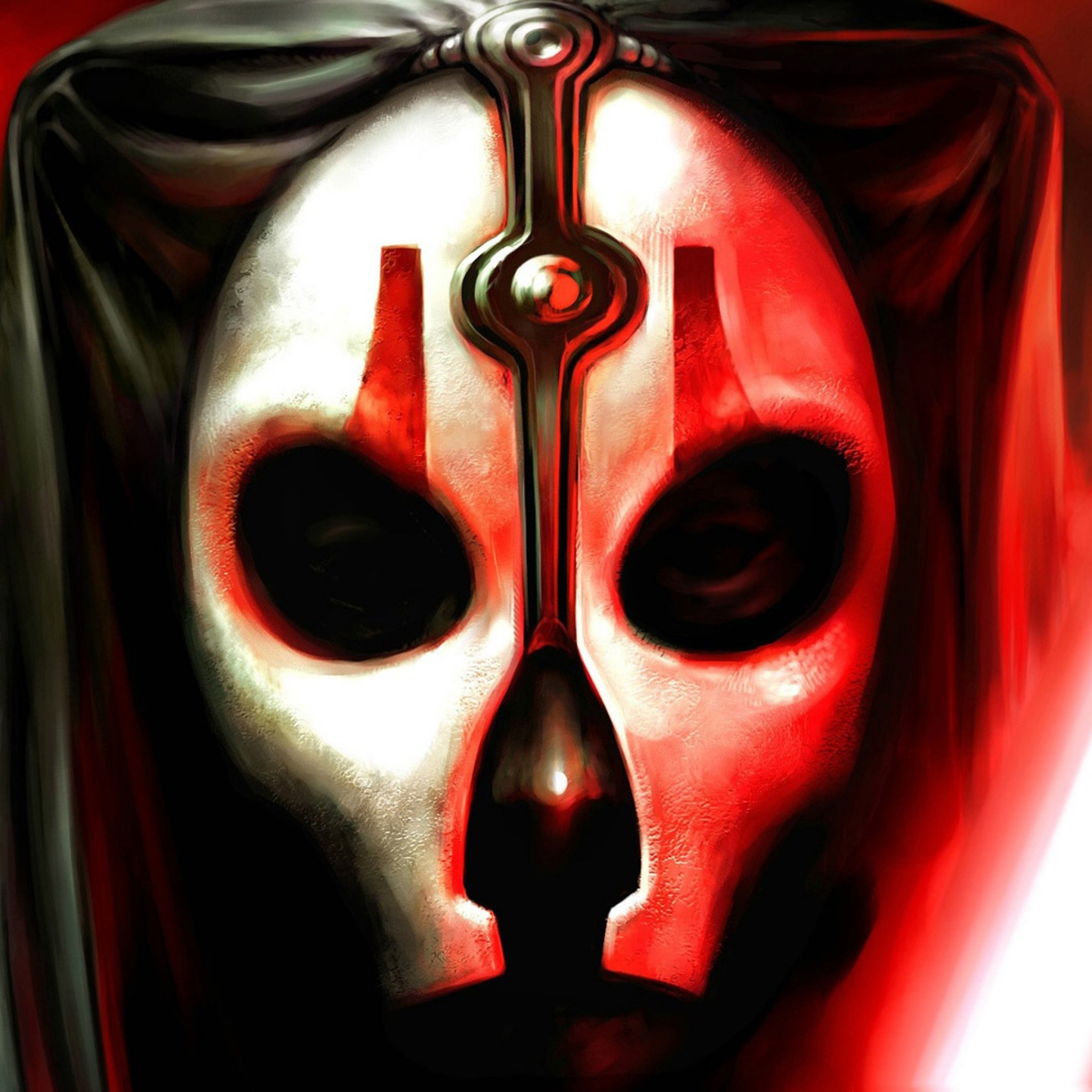 Wallpaper star wars, knights of the old republic, ii, 2, the