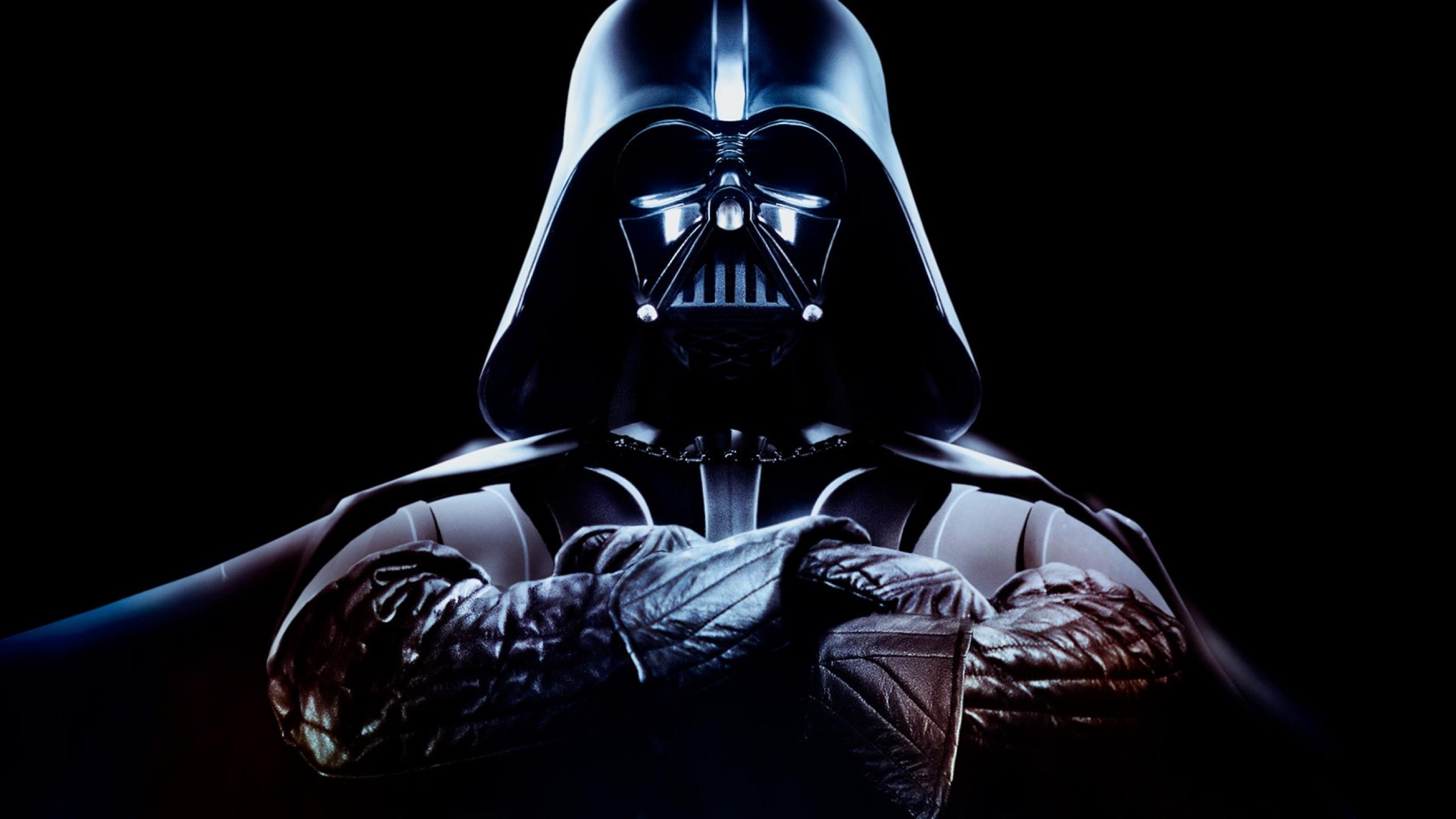 Star-Wars-Starwars-Darth-Vader-Lord-Vader-Darth-