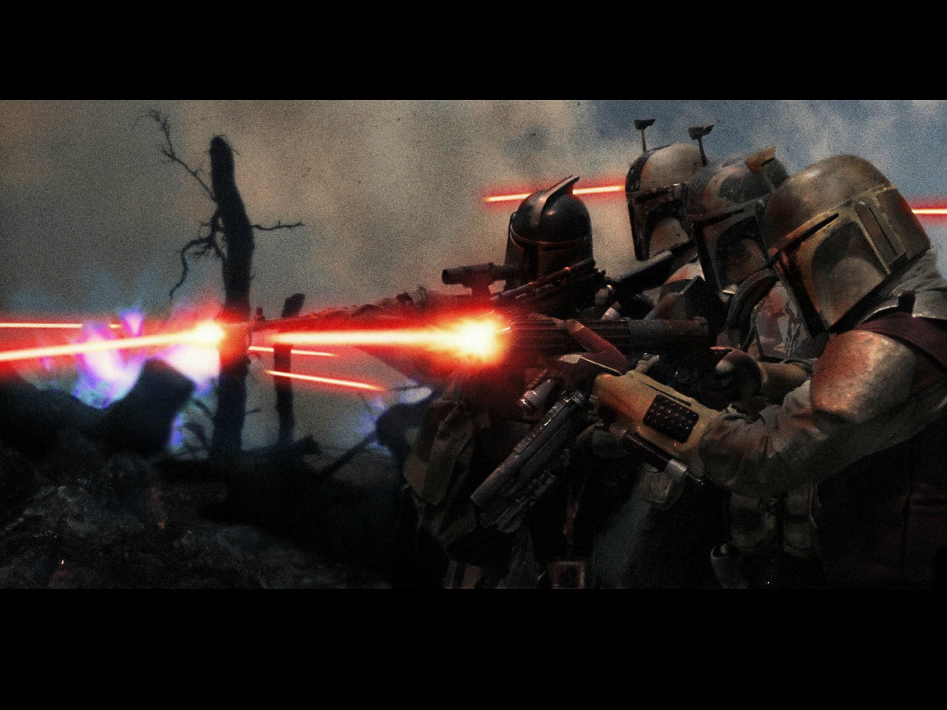 Star Wars Wallpaper Dump – Album on Imgur. Hd WallpaperStar Wars  WallpaperWallpapersStar Wars Boba FettJango …