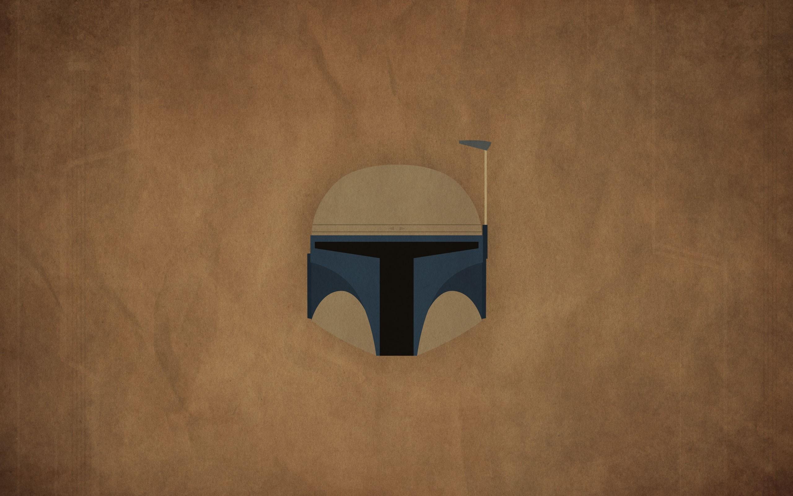 Star Wars, Jango Fett Wallpapers HD / Desktop and Mobile .
