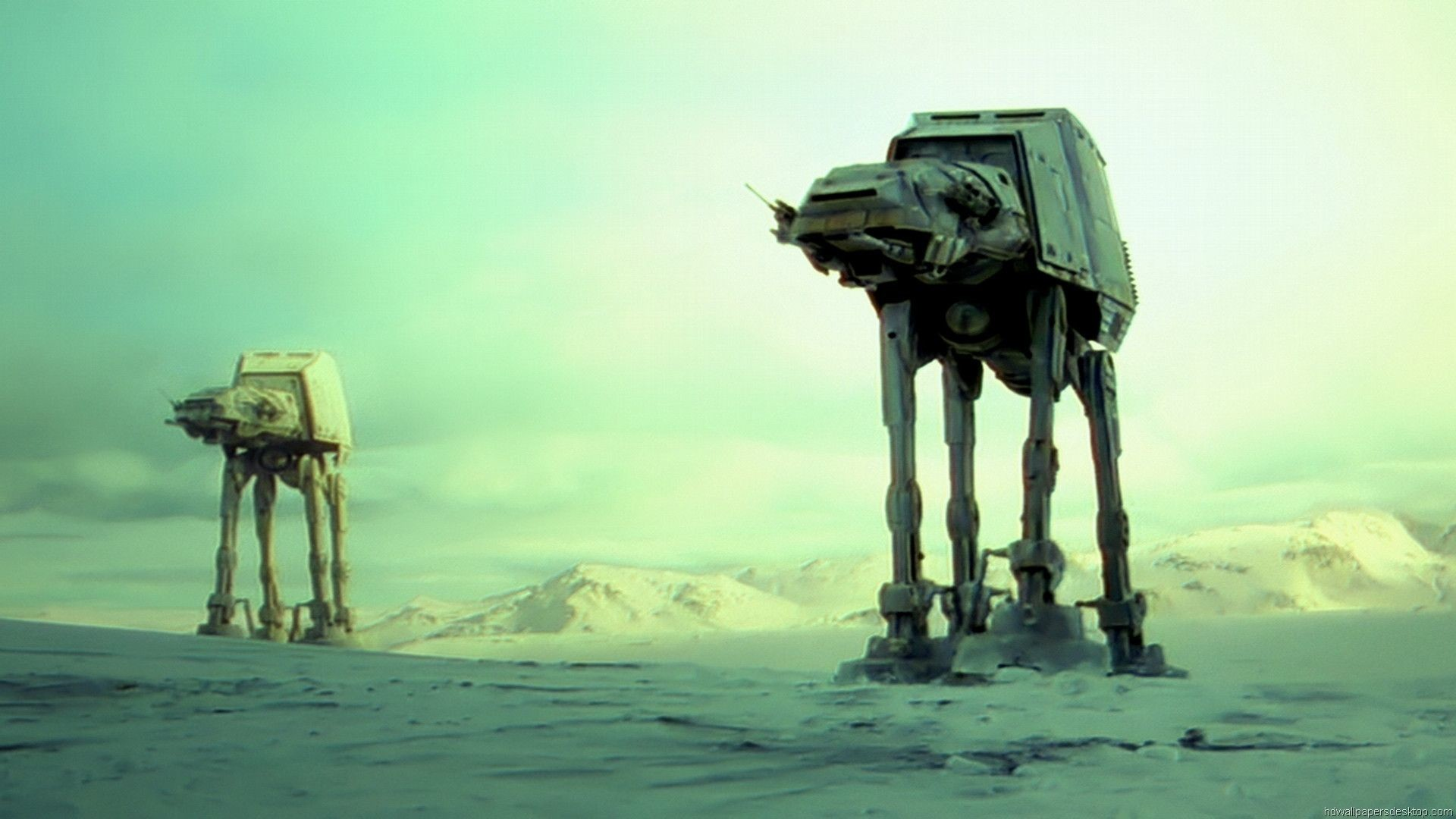 Star Wars HD HD Wallpapers   Backgrounds