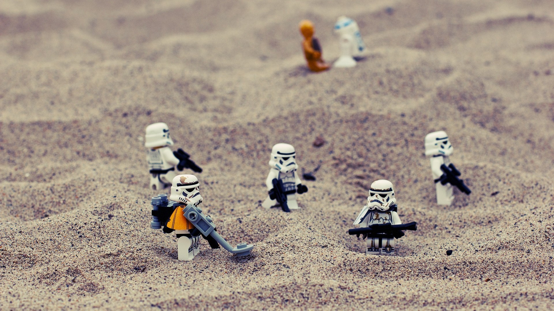 lego star wars wallpaper hd wallpapers hd Car Pictures