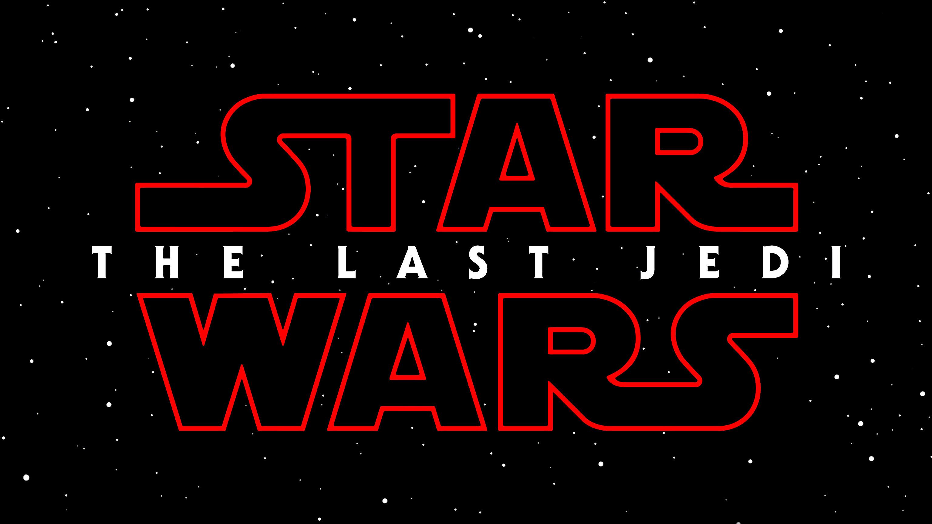HD Wallpaper | Background ID:802401. Movie Star Wars …