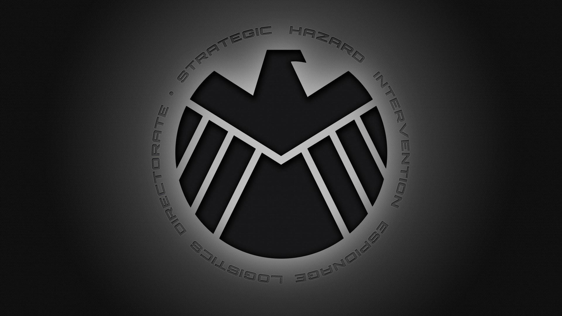 … agents of shield wallpaper …
