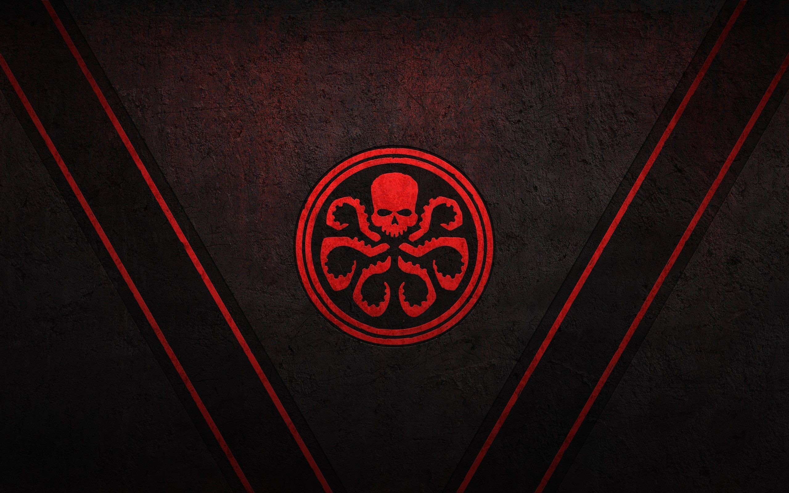 hydra wallpapers