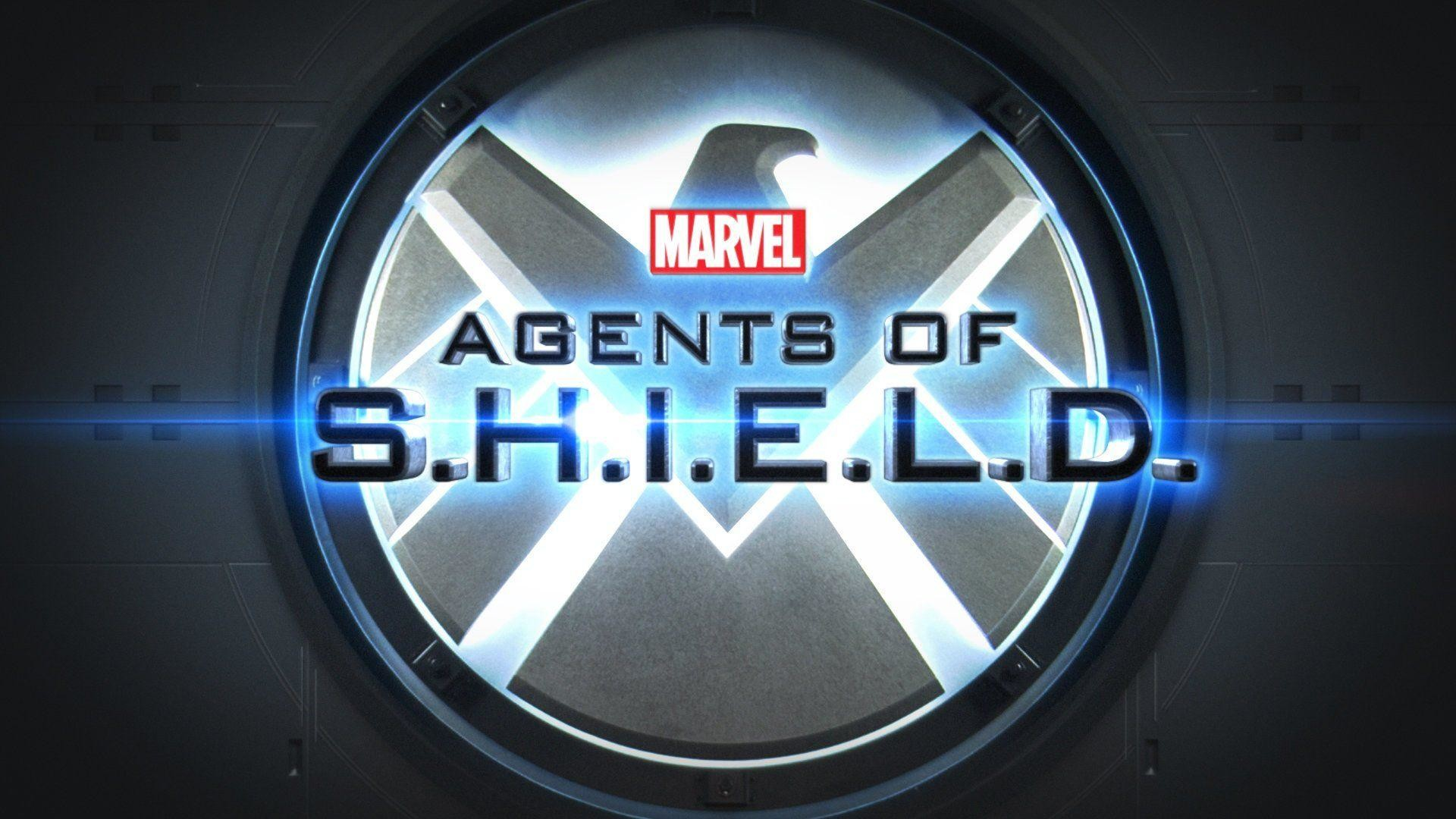 63 Marvel's Agents Of S.H.I.E.L.D. HD Wallpapers | Backgrounds .