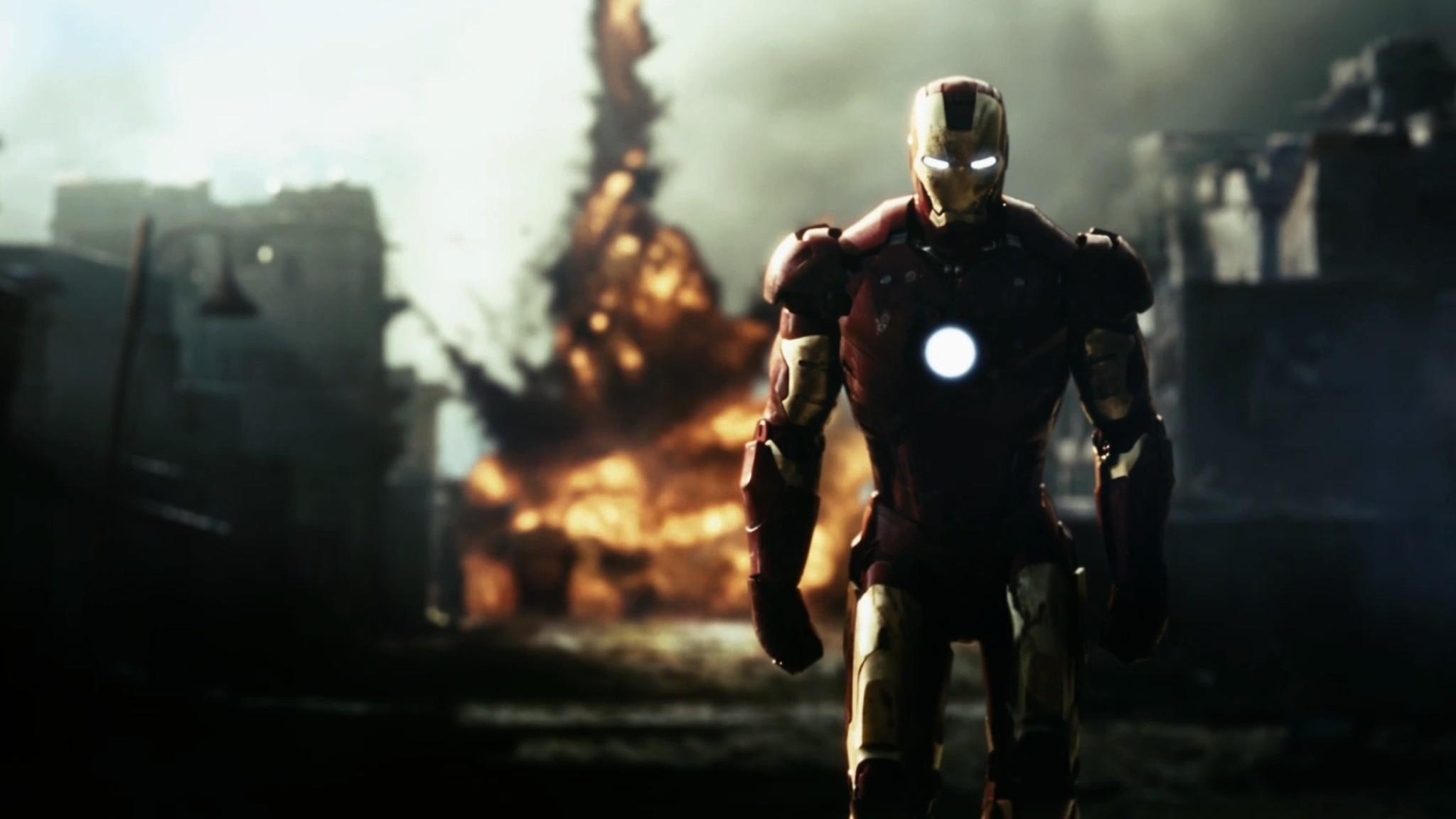 iron-man-qhd.jpg