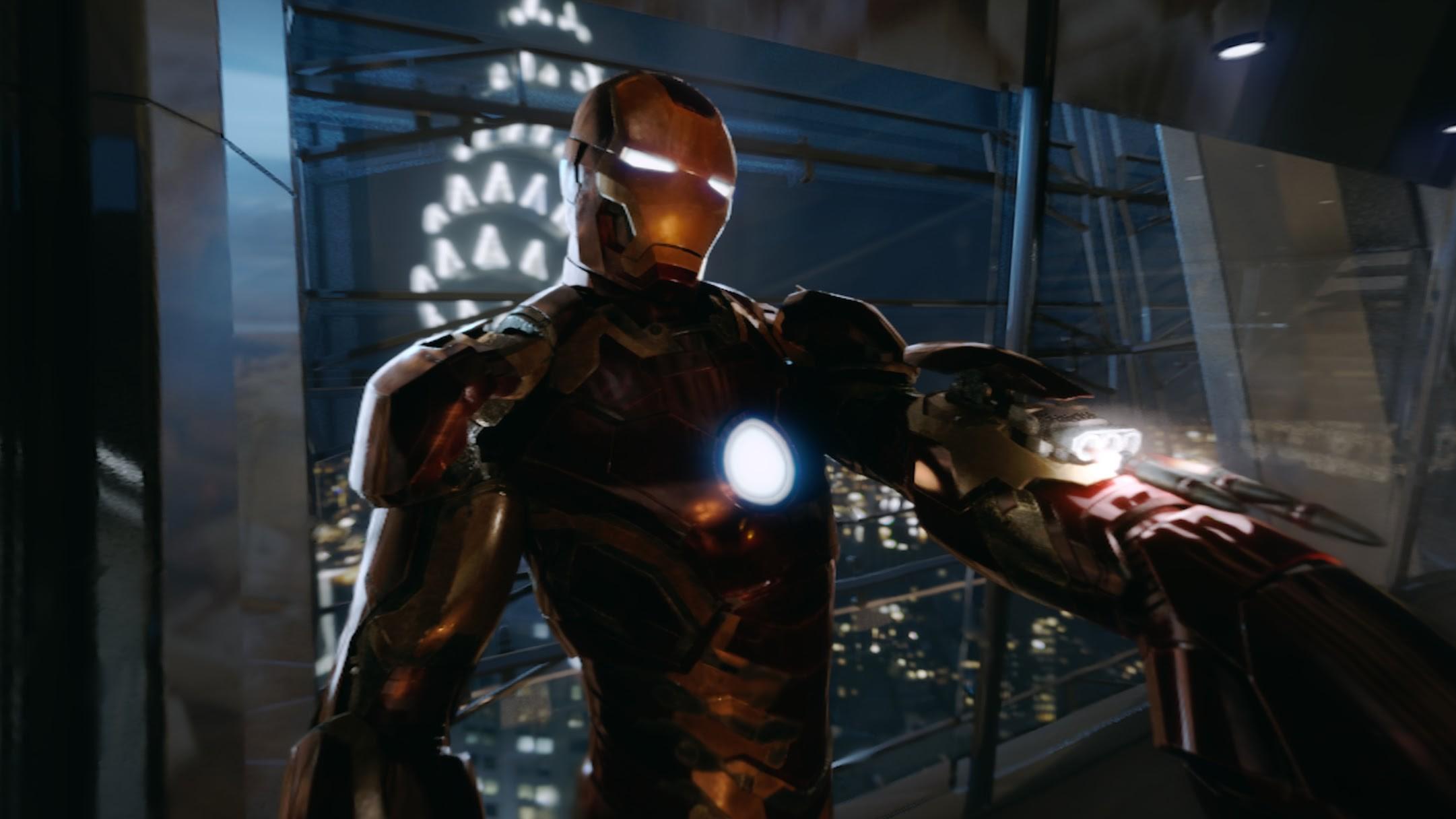 Building The Latest Avengers Age of Ultron Virtual Reality … iron man  marvel avenger4k – photo #19. Iron Man 4K Wallpaper – WallpaperSafari