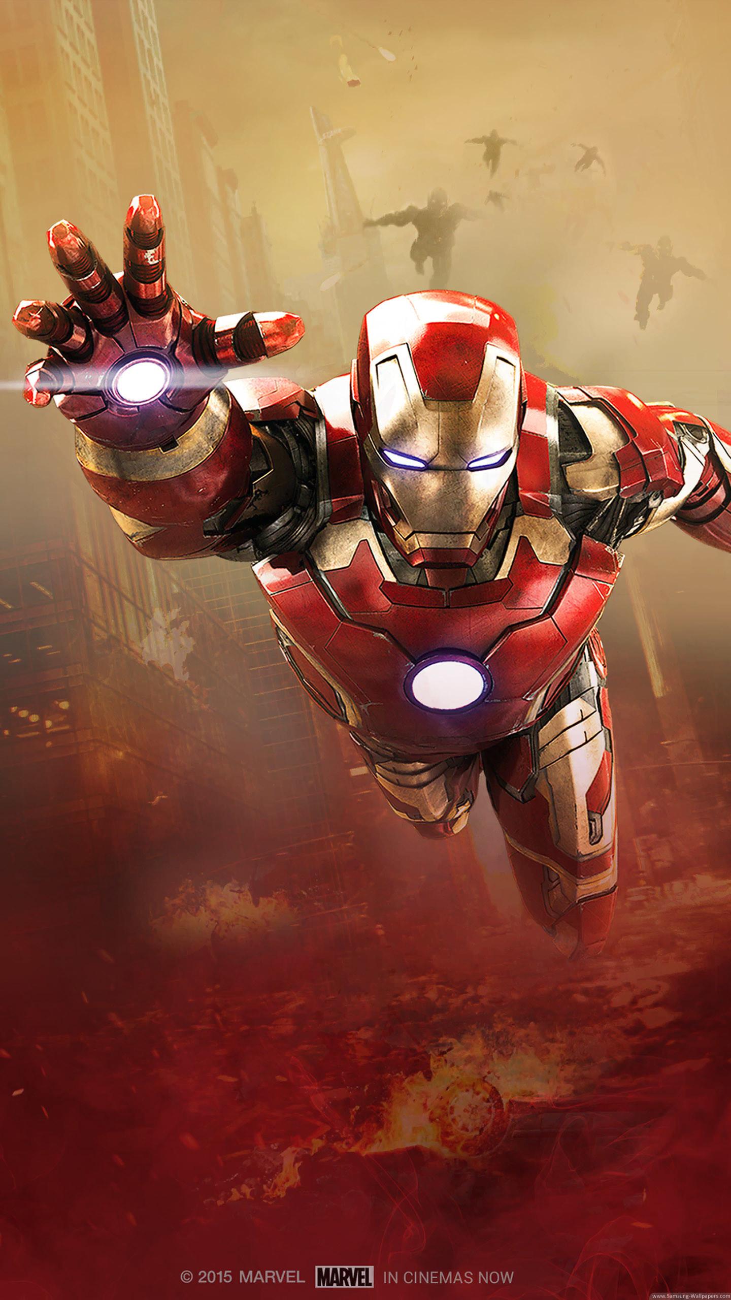 Download mobile wallpaper: Cinema, Iron Man, free. 13303.   Download  Wallpaper   Pinterest   Mobile wallpaper, Wallpaper and Comic