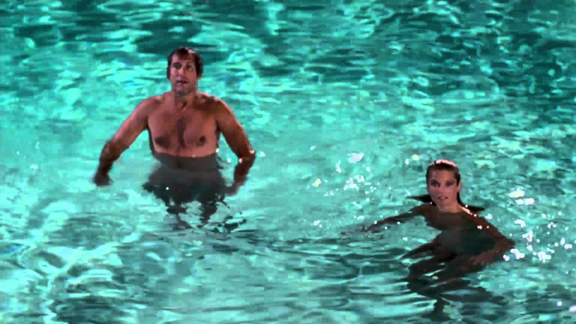 """""""Pool"""" – National Lampoon's Vacation: 30th Anniversary – Own It May 21st –  YouTube"""