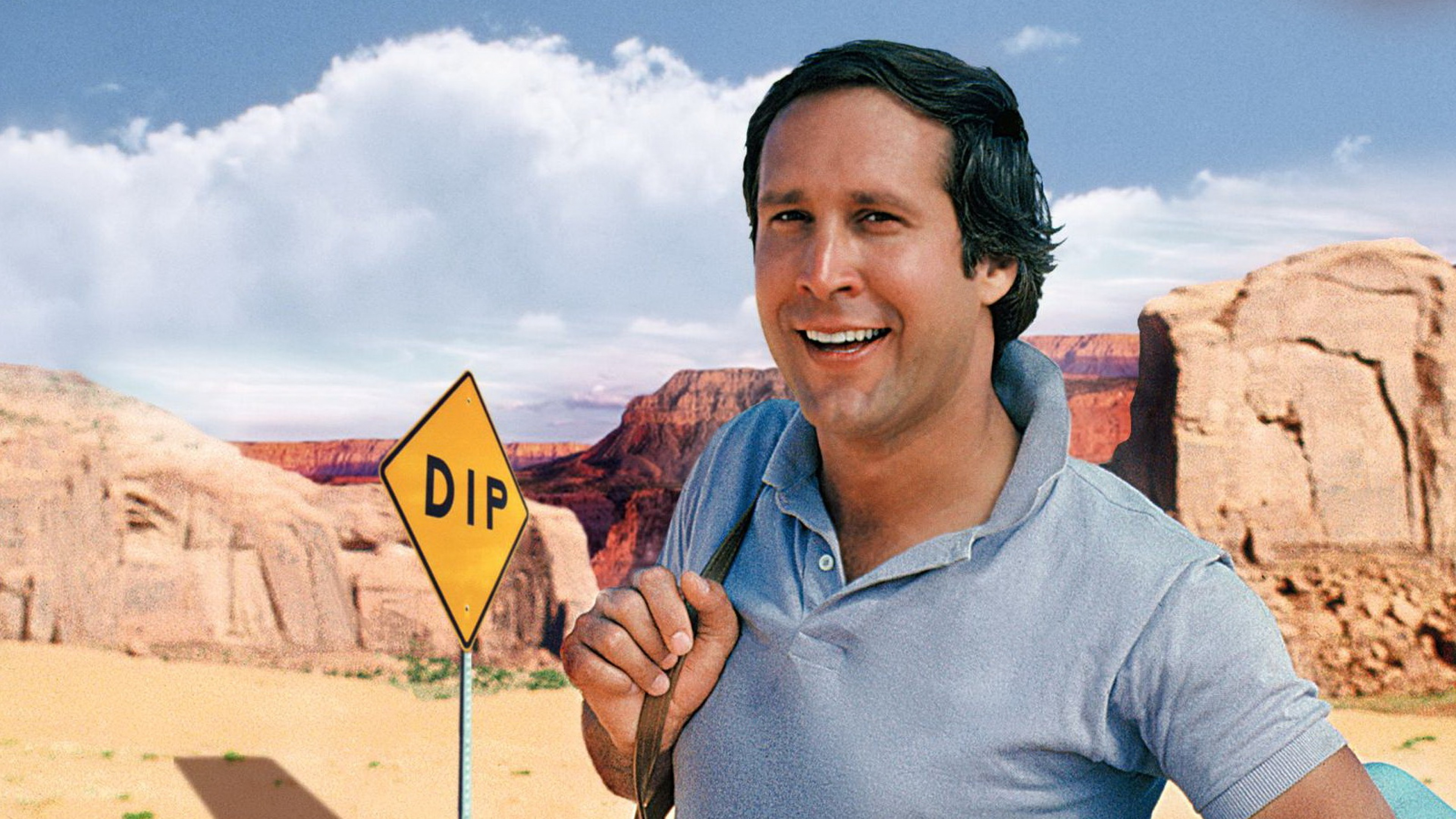 Chevy Chase Vegas Vacation Actors | Wallpaper vacation, 1983, chevy chase,  clark griswold