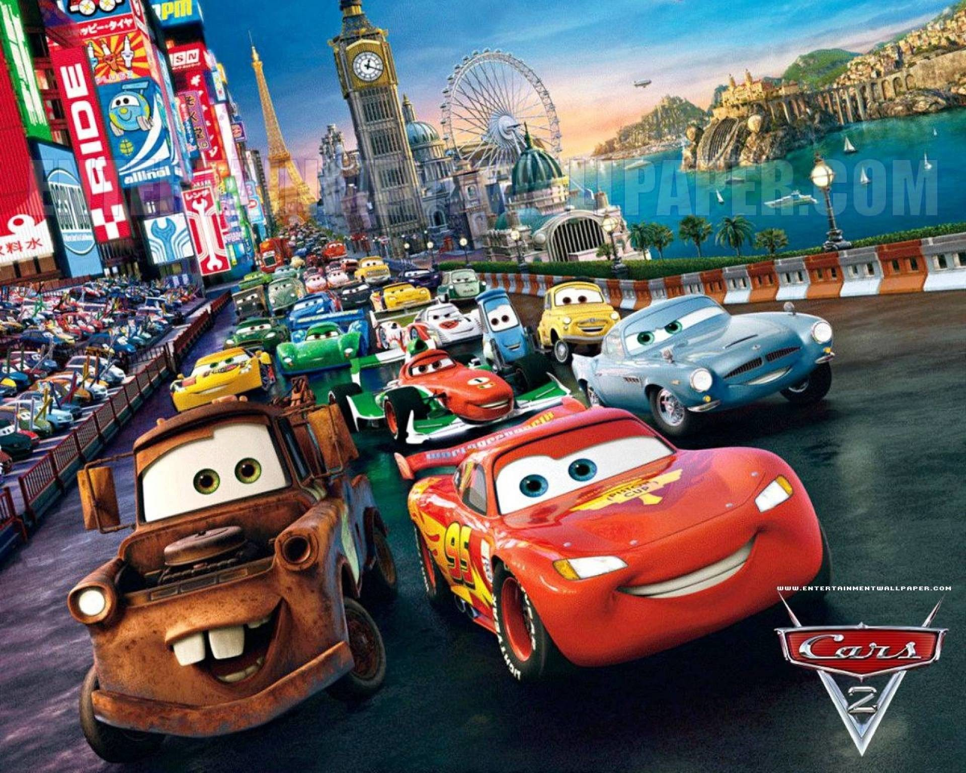 "Search Results for ""cars movie wallpaper desktop"" – Adorable Wallpapers"
