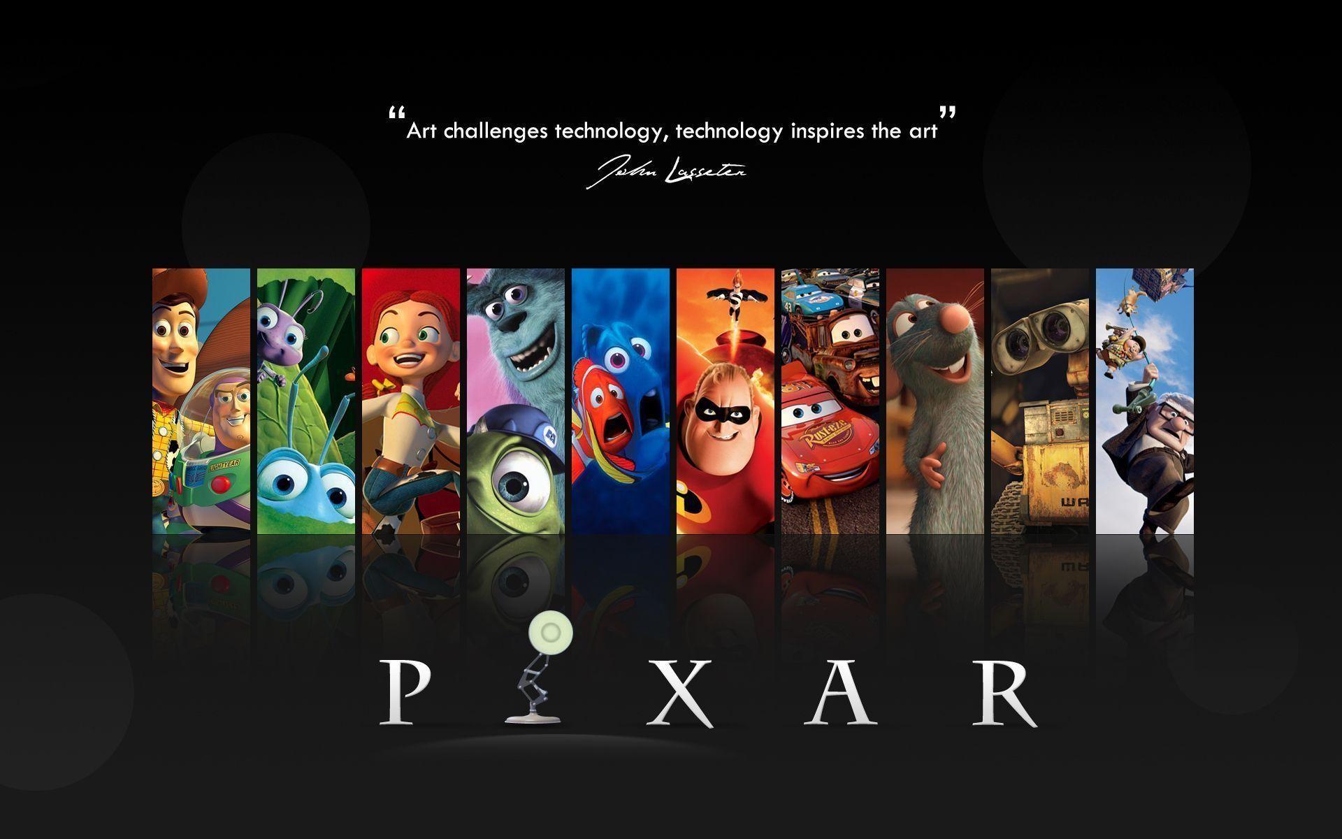 Disney Pixar Up Wallpapers Poster Movie Wallpaper 1024x768PX .