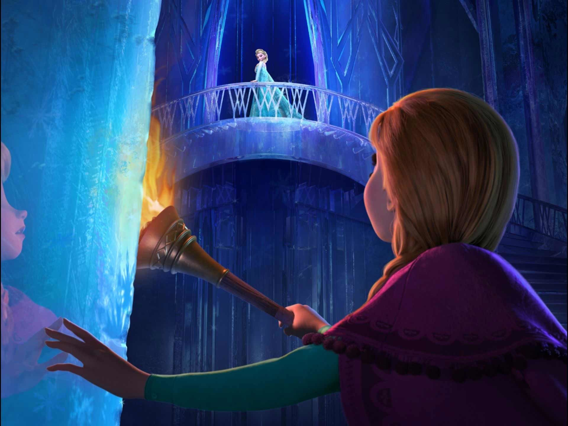 Download. « Disney Movie Gallery Wallpaper · Disney Movie Widescreen  Desktop Wallpaper »