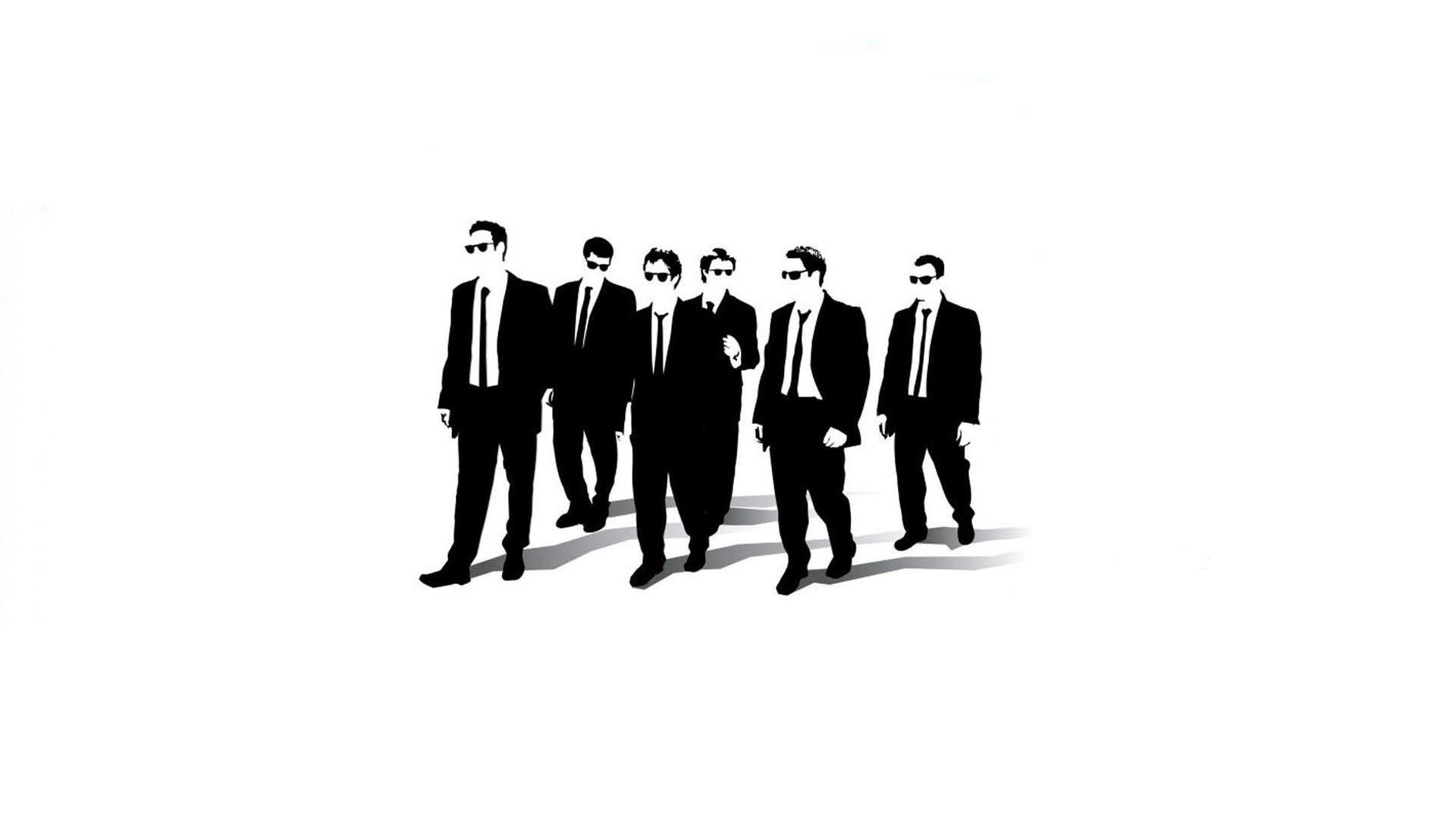 Reservoir Dogs HD Wallpaper » FullHDWpp – Full HD Wallpapers 1920×1080