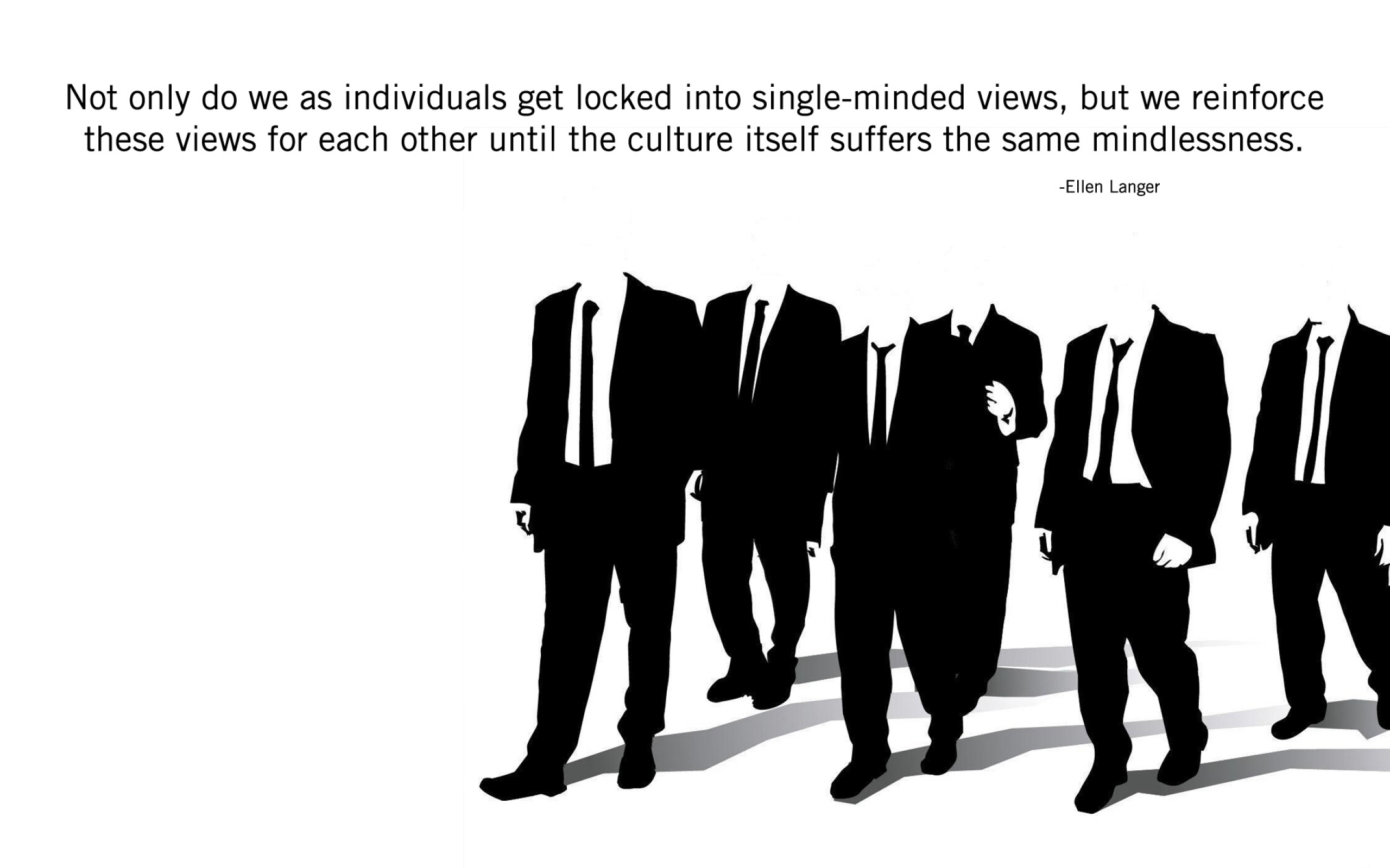 quotes reservoir dogs 1920×1200 wallpaper