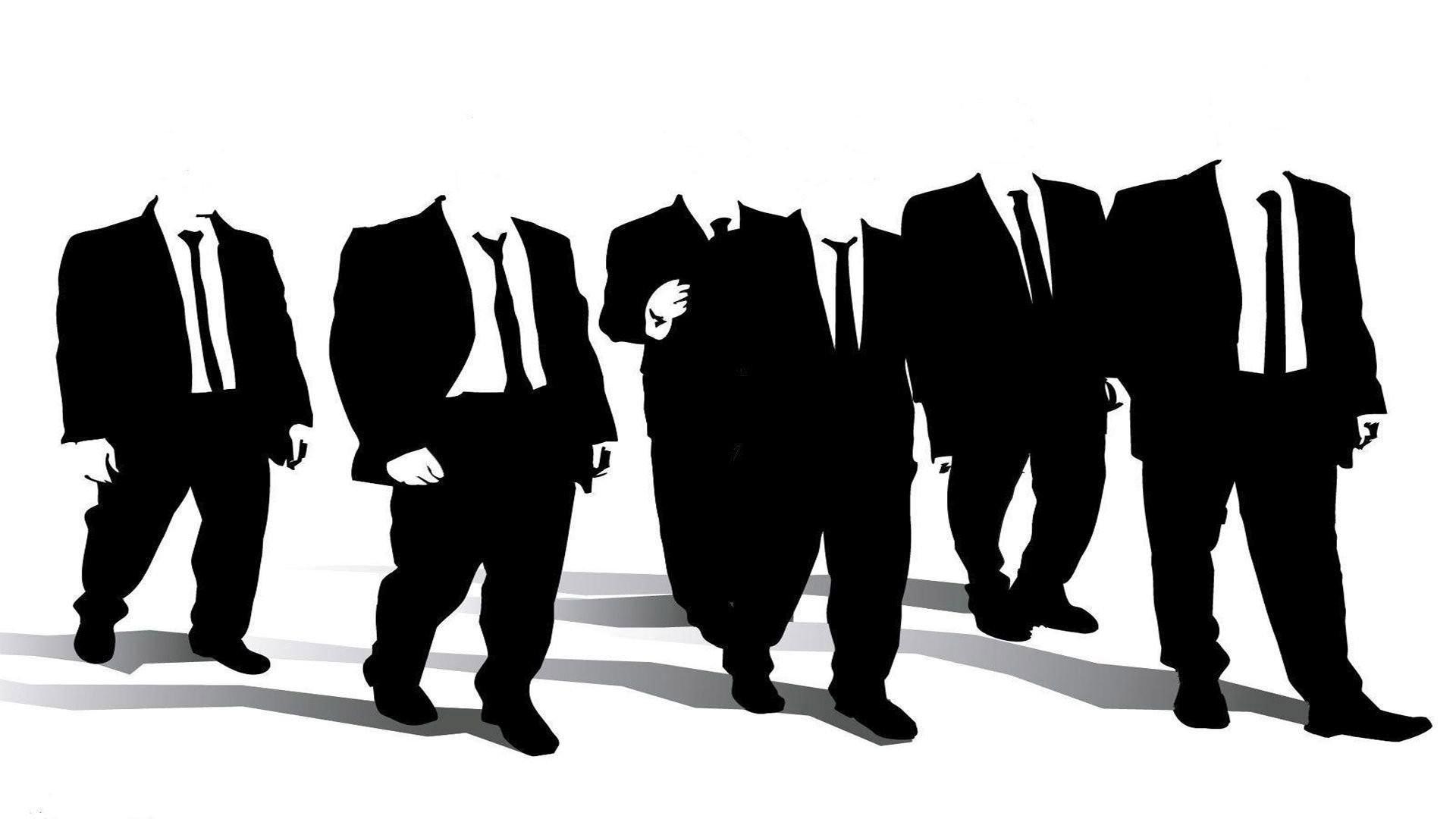 Reservoir Dogs 820165