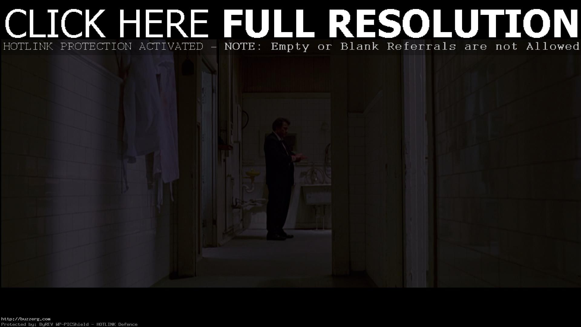 Reservoir Dogs (id: 30350)