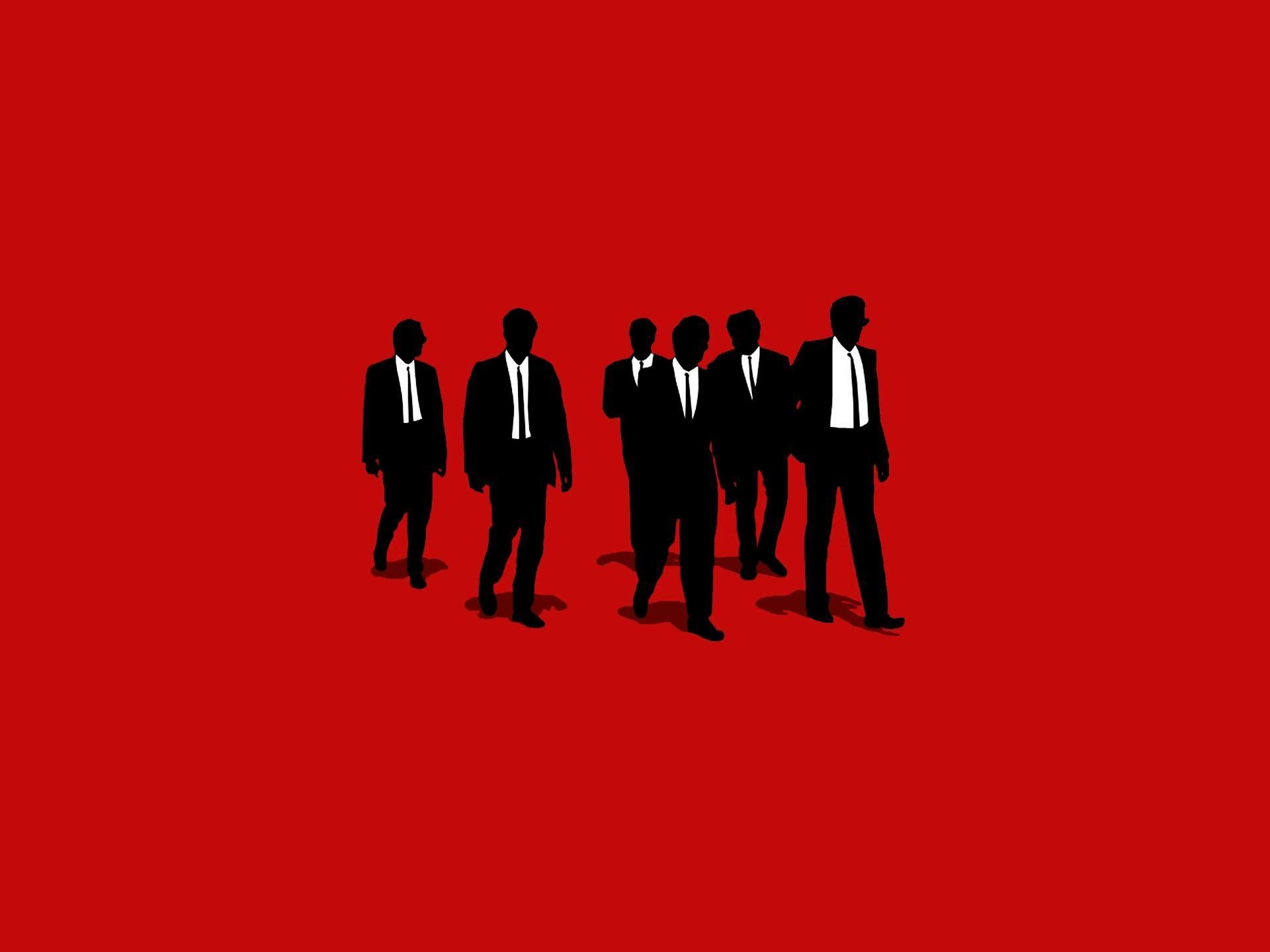 reservoir-dogs_movie_gang_entertainment_hd-wallpaper-1221549