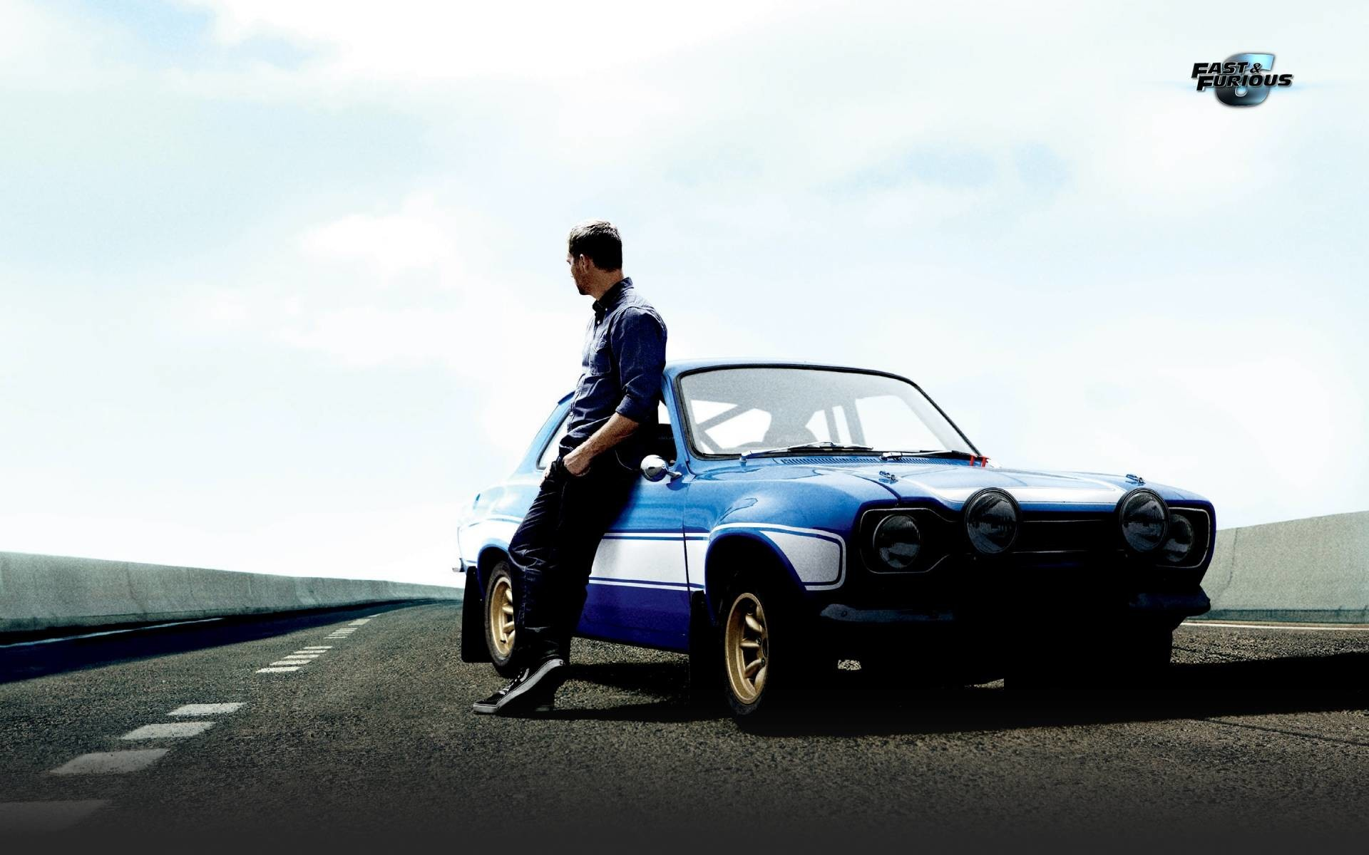 Fast And Furious 6 Cars Wallpapers Hd Background 9 HD Wallpapers .