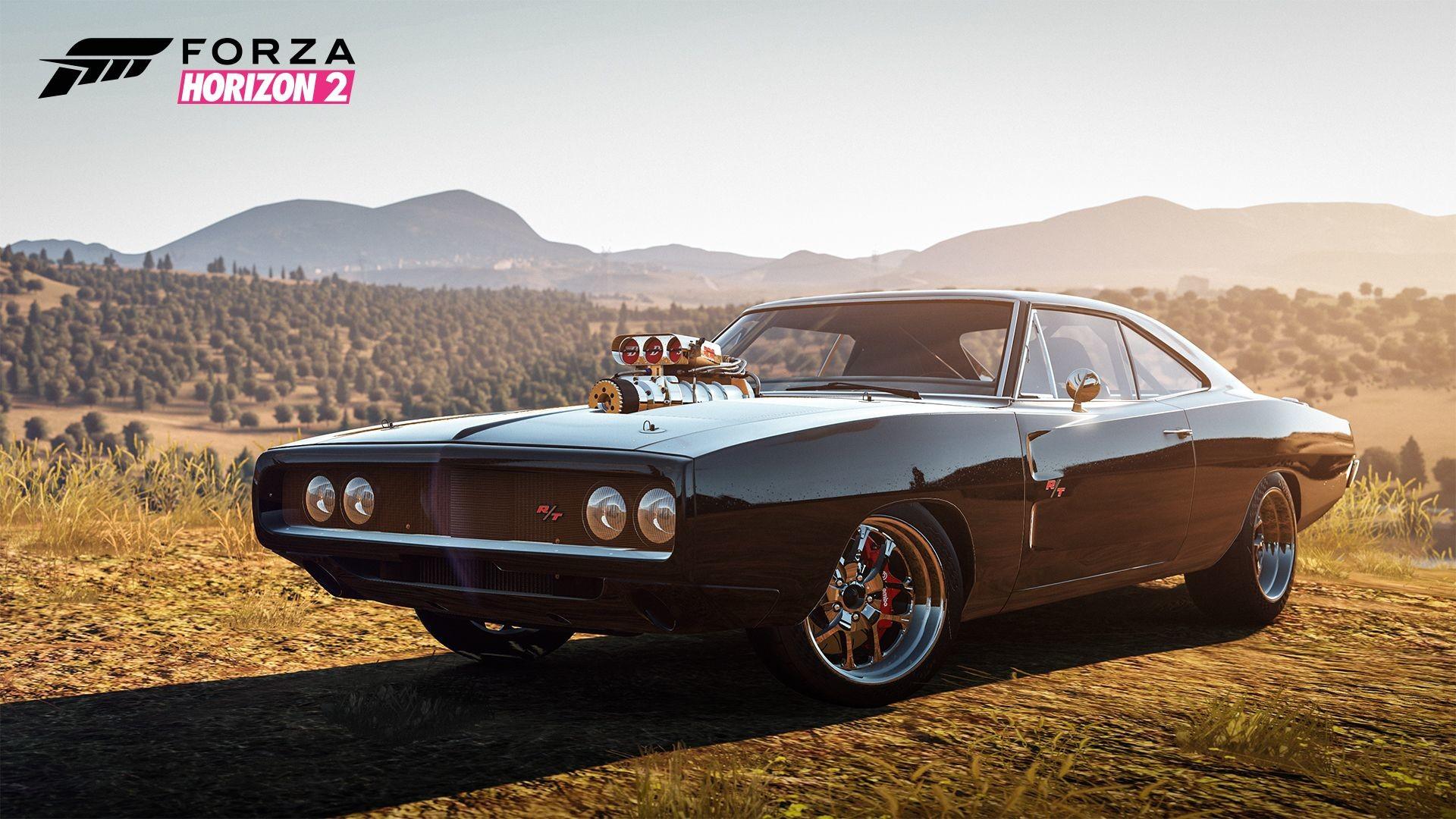 <b>Fast Wallpaper</b> Dodge <b>Car</