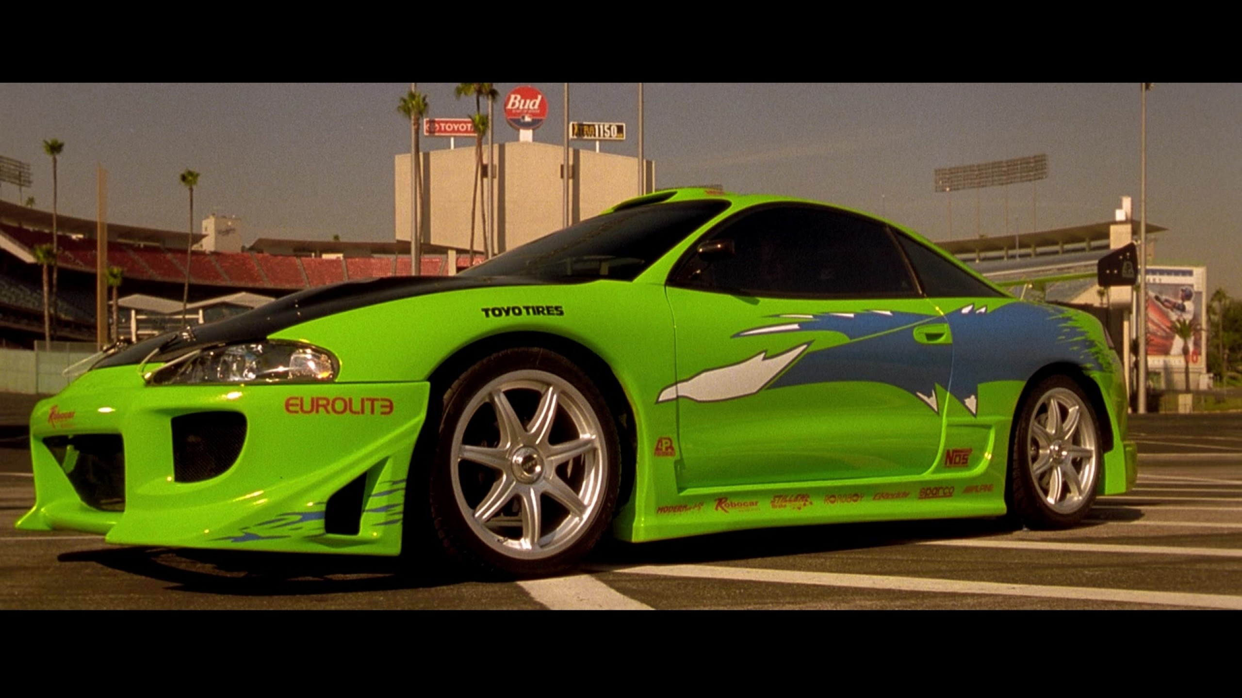 Fast-And-Furious-Car-HD-Image