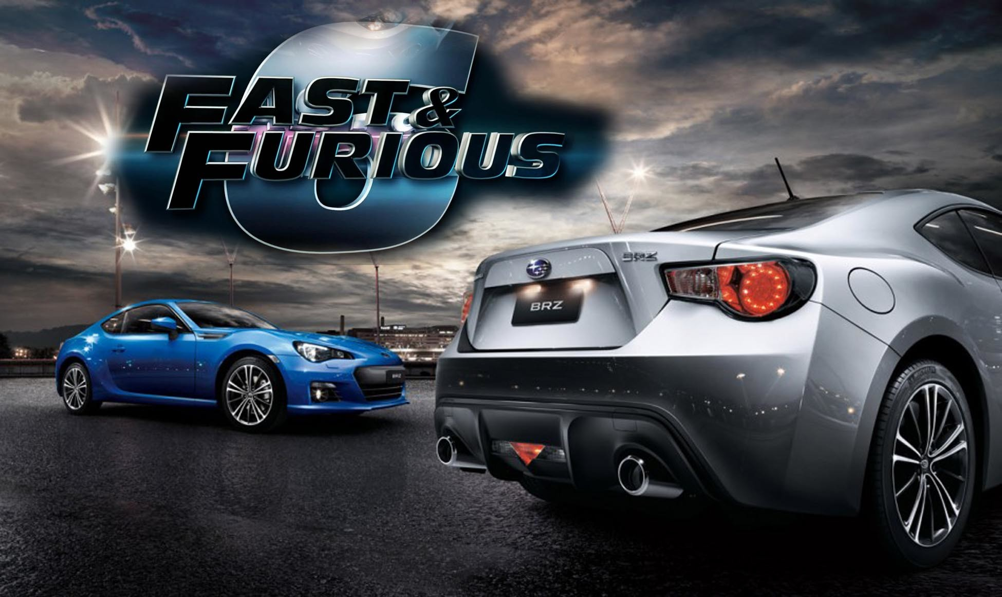 fast furious cars wallpapers 31540poster.png