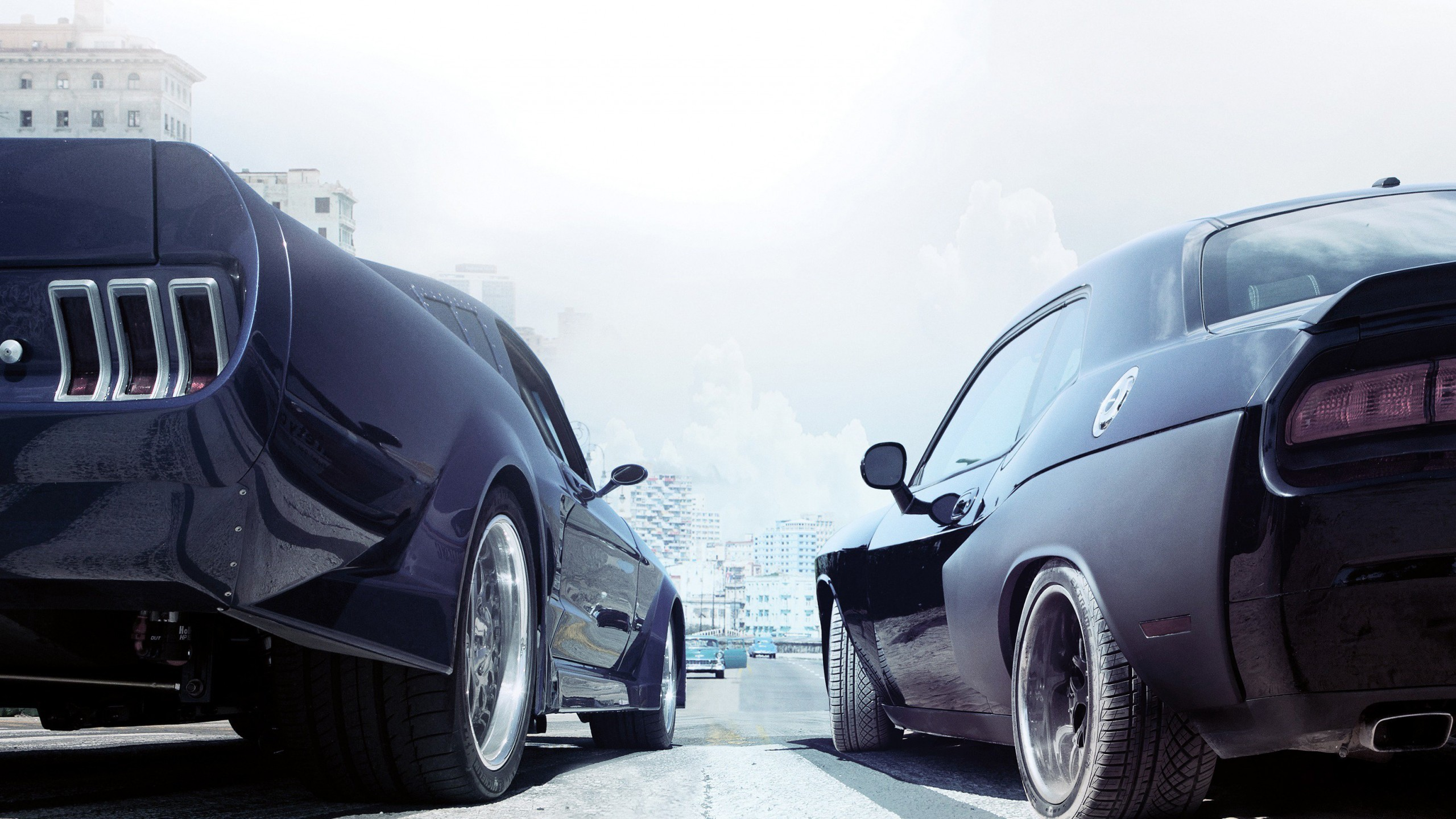 Fast-And-Furious-Cars-wallpaper-wp400110