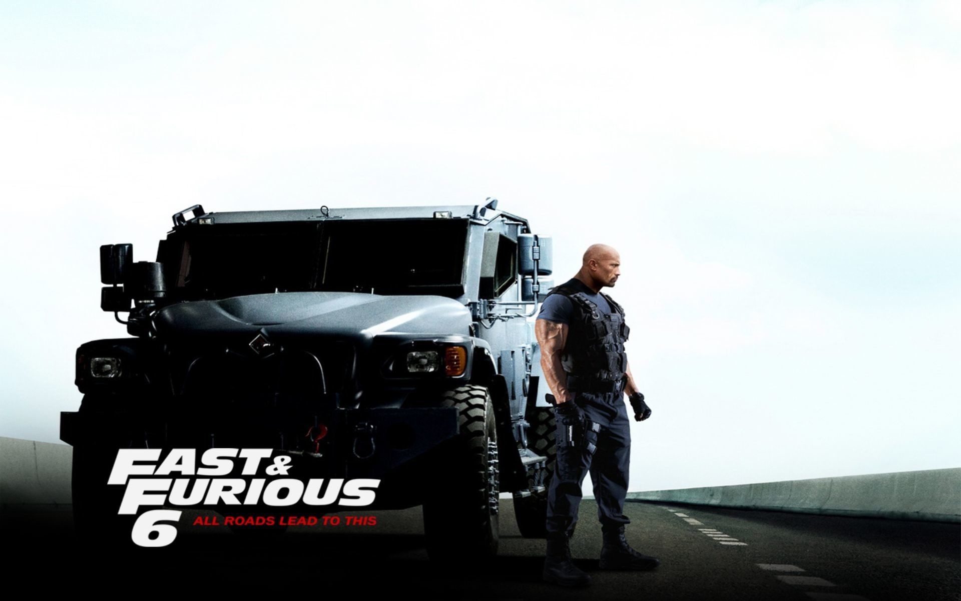 Fast and furious wallpaper Group | HD Wallpapers | Pinterest | 3d wallpaper,  Wallpaper and Hd wallpaper
