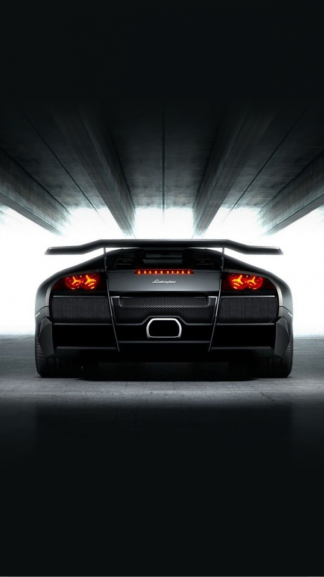 Lamborghini Fast and furious! iPhone Wallpapers Sport Cars – Racing car  games illustration. Tap