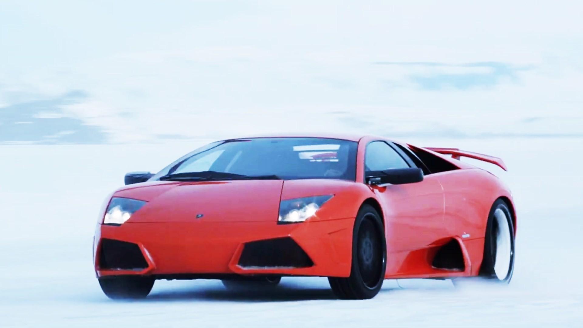 Top Fate-and-Furious-8-Cars Fast-&-Furious-8-Orange-Lamborghini-Wallpaper-11776  High-Definition