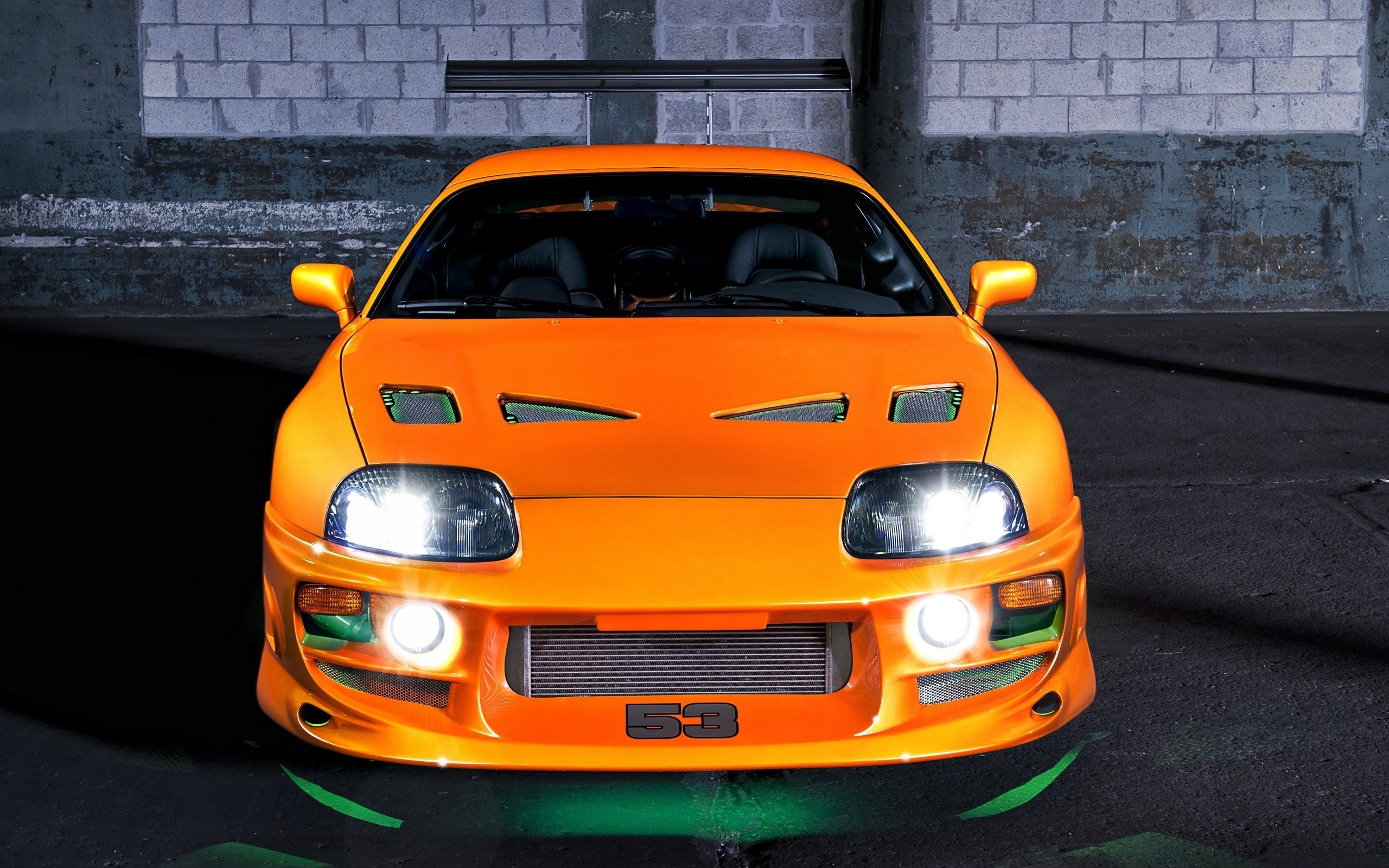 Cars Fast and Furious Toyota Supra JDM Japanese domestic market wallpaper |  | 288439 | WallpaperUP