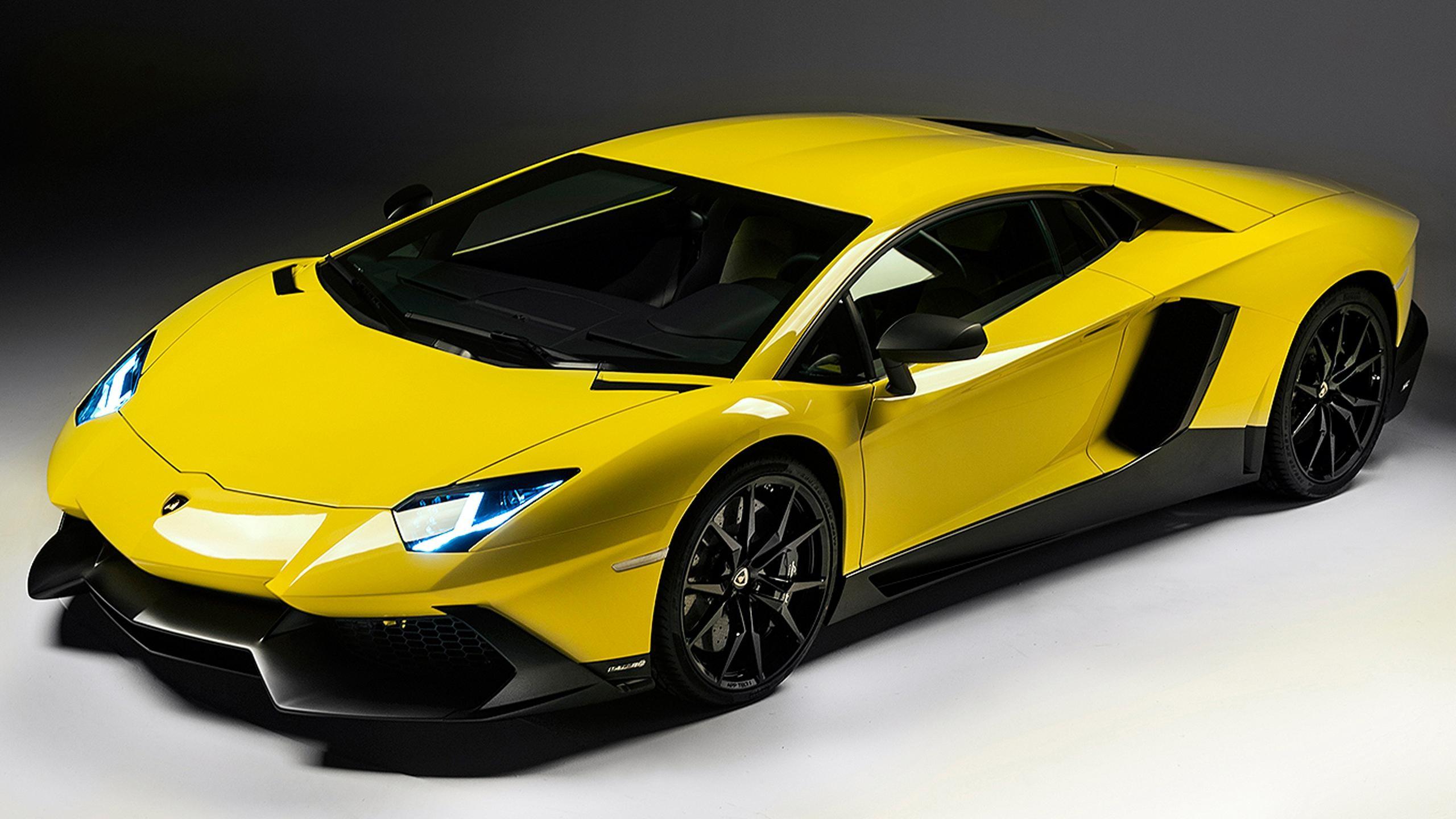 Lamborghini Huracan car wallpaper fast cars wallpaper …