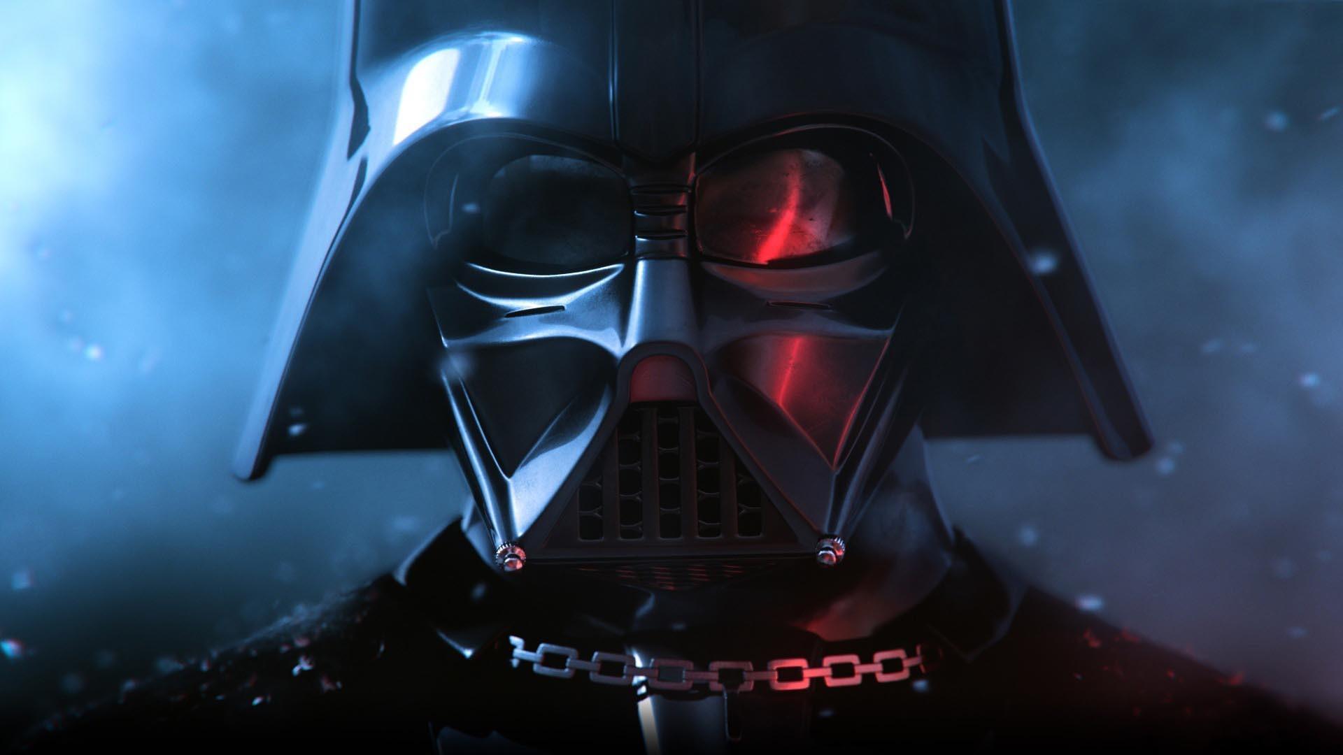 Star Wars – Darth Vader HD Wallpaper » FullHDWpp – Full HD .