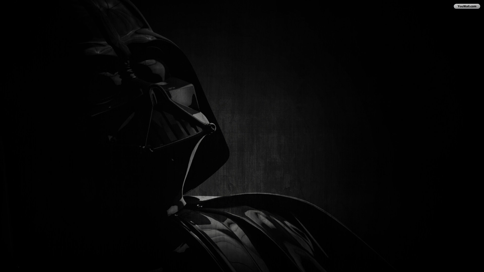 Darth Vader Wallpaper Collection For Free Download