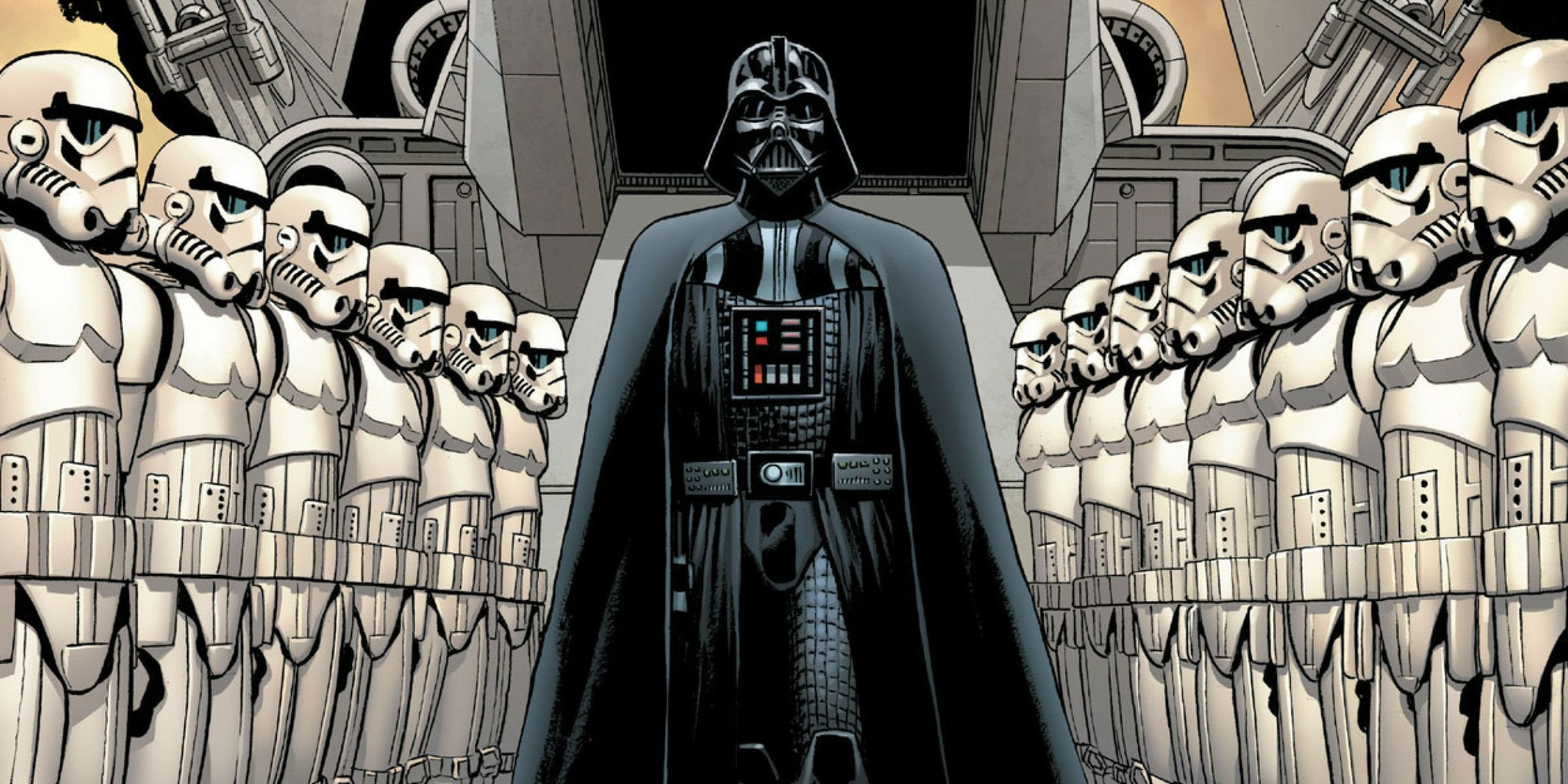 Star wars lightsabers darth vader wallpaper. . 1920×1200. . STAR WARS  FORCE AWAKENS action adventure futuristic science sci-fi 1star-wars-force
