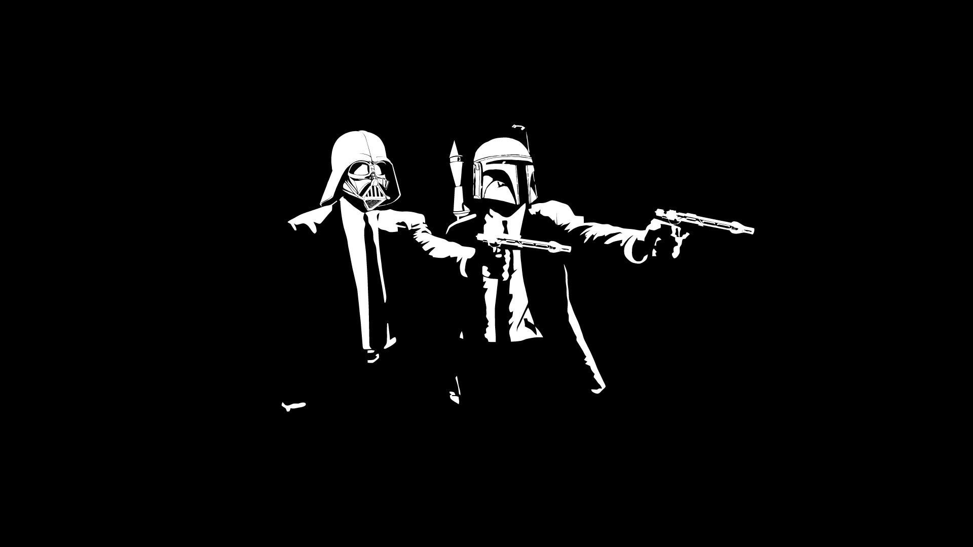 138 Darth Vader