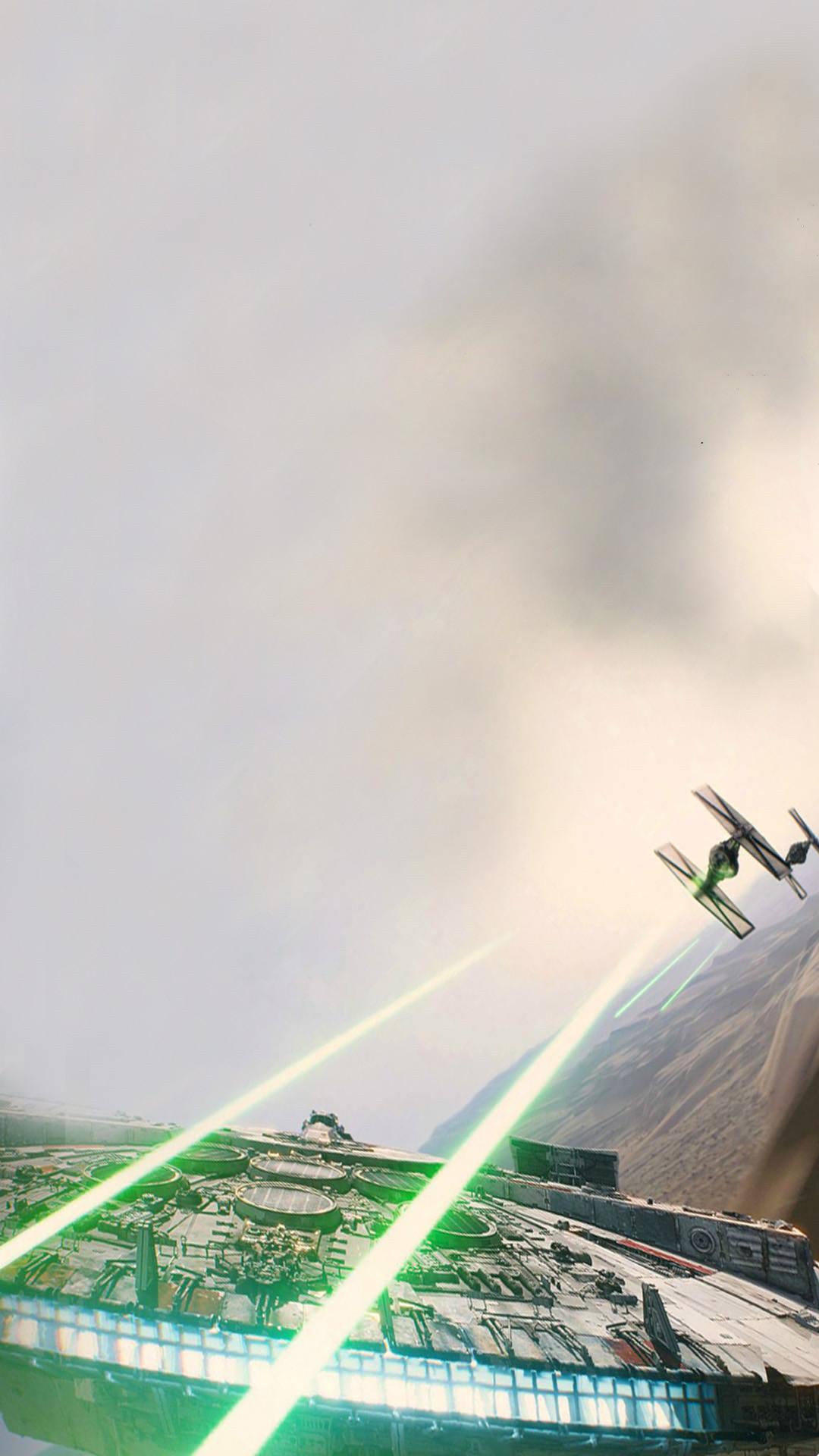 Star Wars Battlefront Death Star New Mode Details Star Wars · Iphone 7Hd  WallpaperStar …