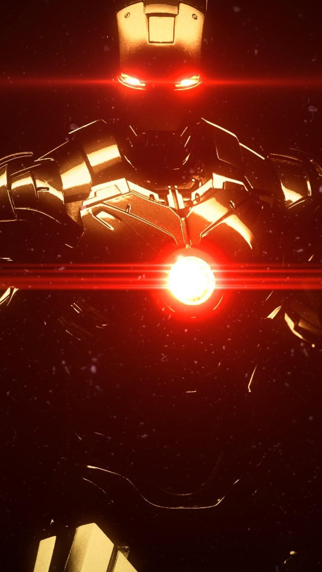 … Marvel-Iron-Man-1080×1920